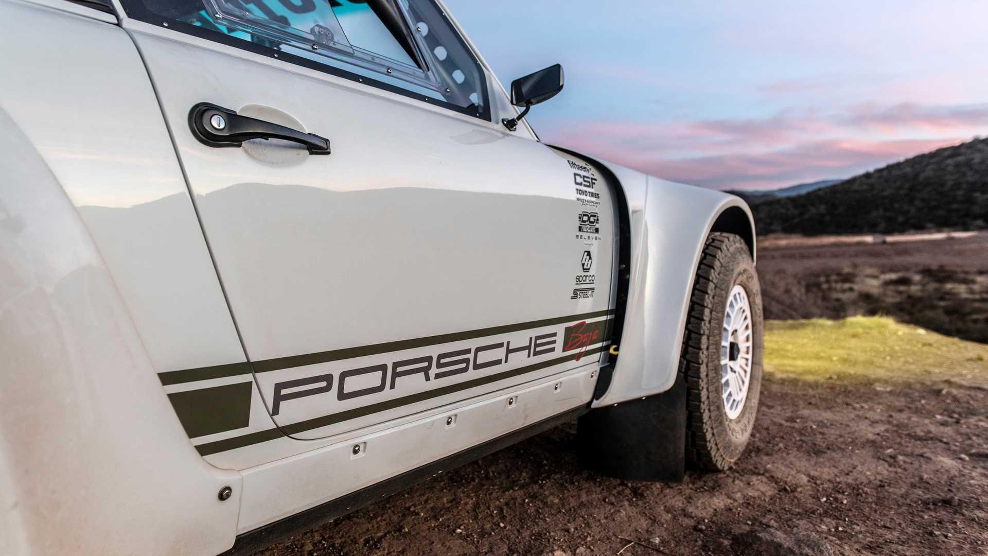 russell-built-fabrications-911-baja-2019-12-21T223328.244