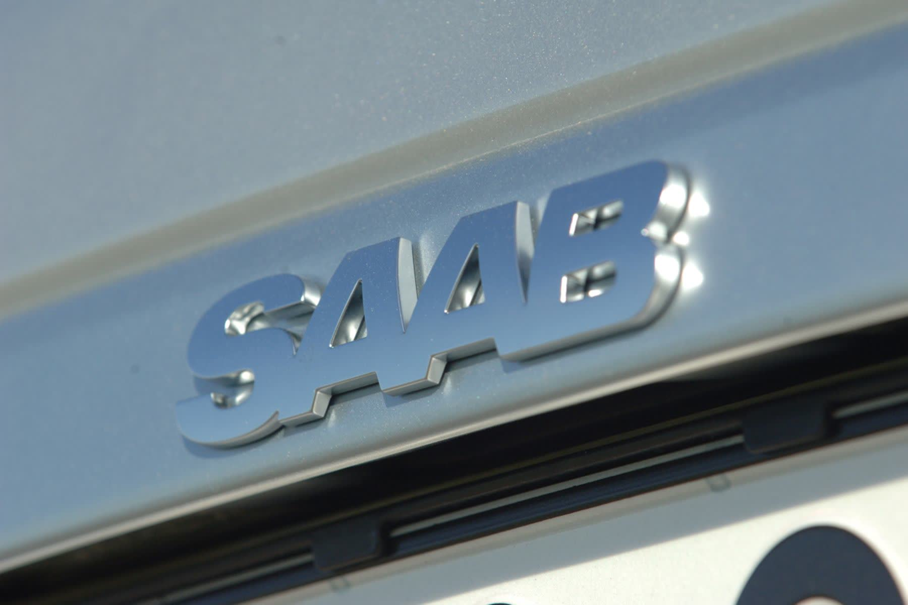 Saab-9-3-Aero-Turbo4-2014-13