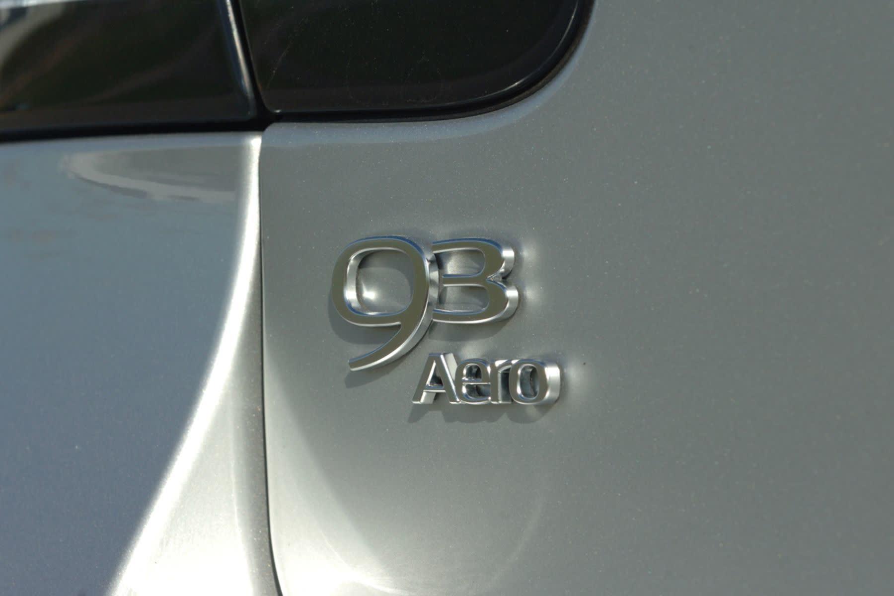 Saab-9-3-Aero-Turbo4-2014-14