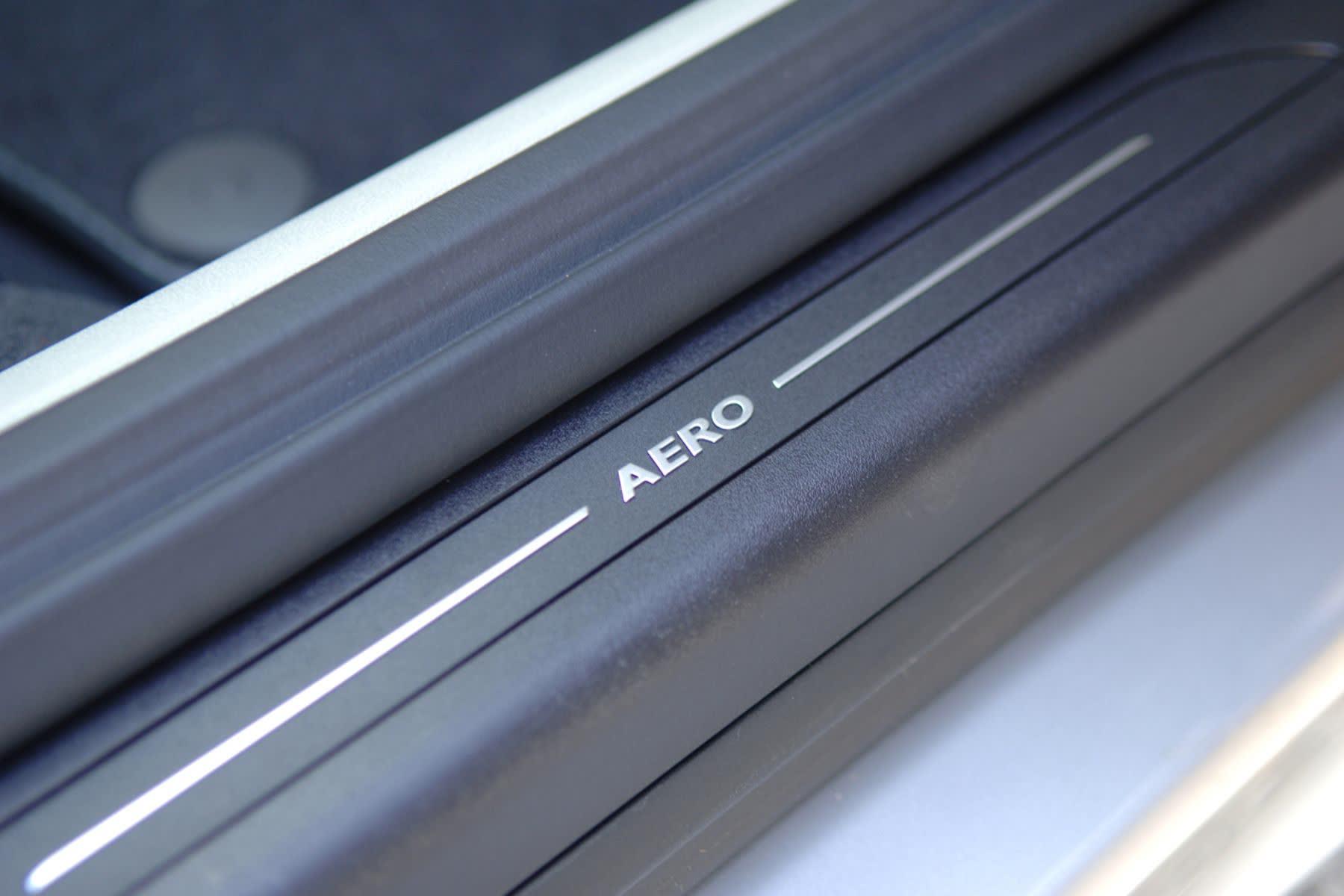 Saab-9-3-Aero-Turbo4-2014-40