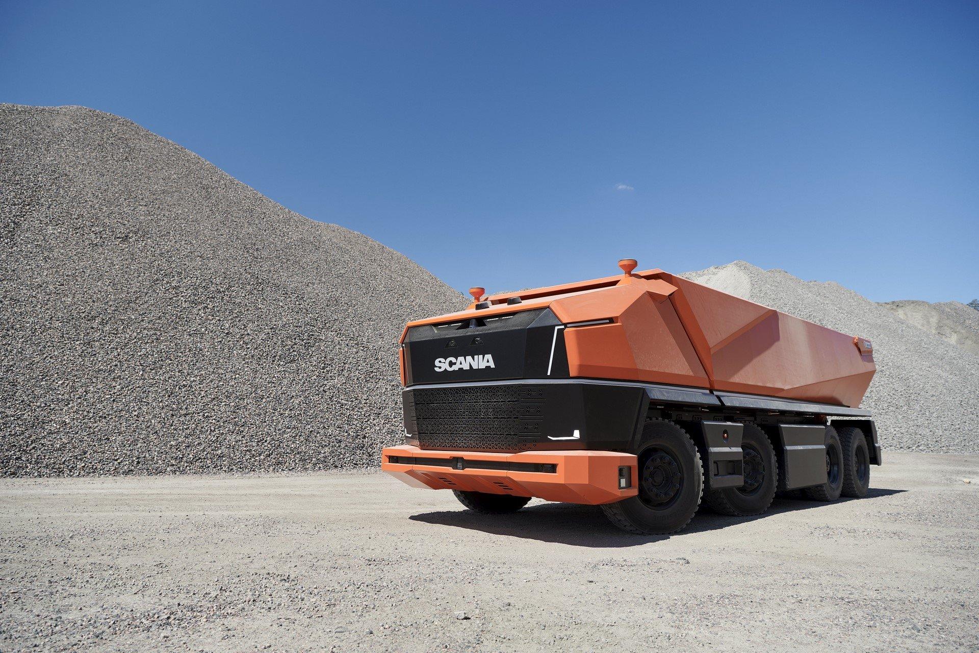 Scania-AXL-concept-1