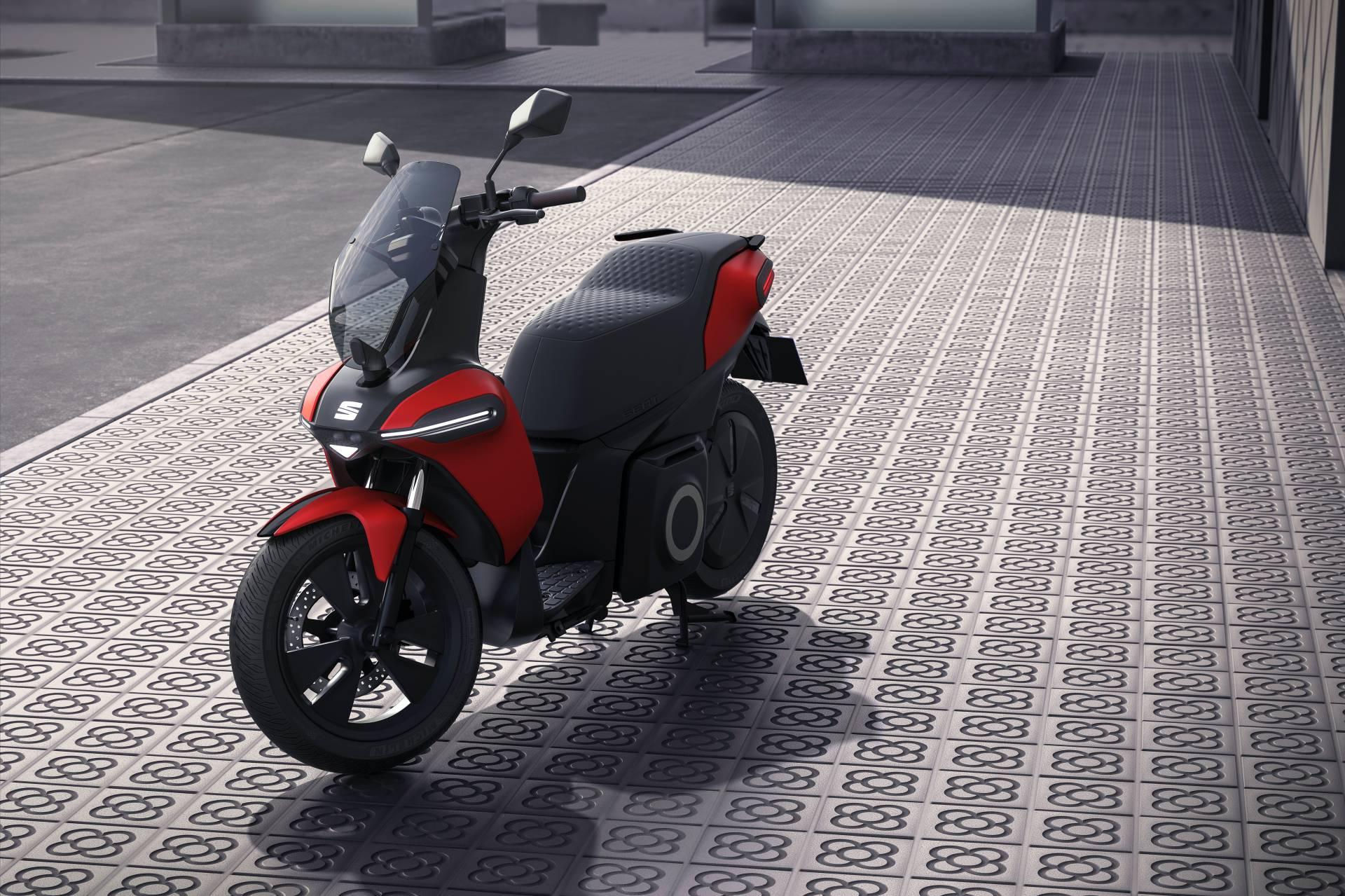 Seat-e-Kickscooter-concept-1