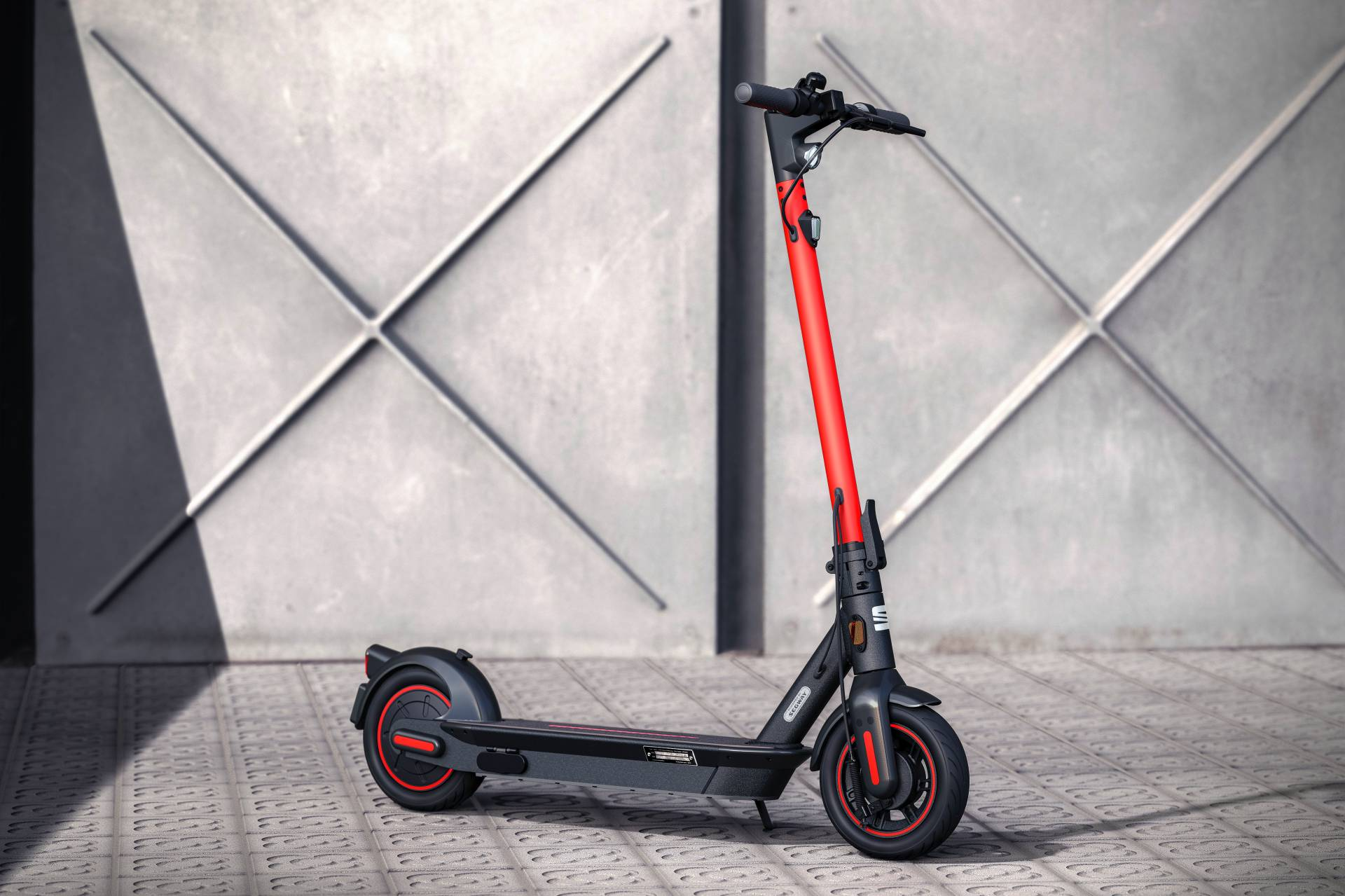 Seat-e-Kickscooter-concept-10