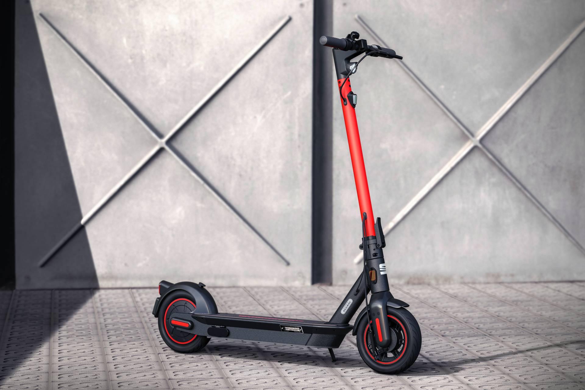 Seat-e-Kickscooter-concept-11