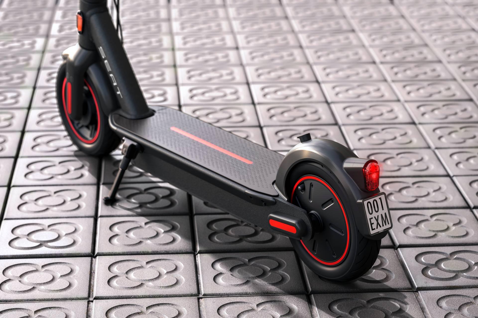 Seat-e-Kickscooter-concept-12