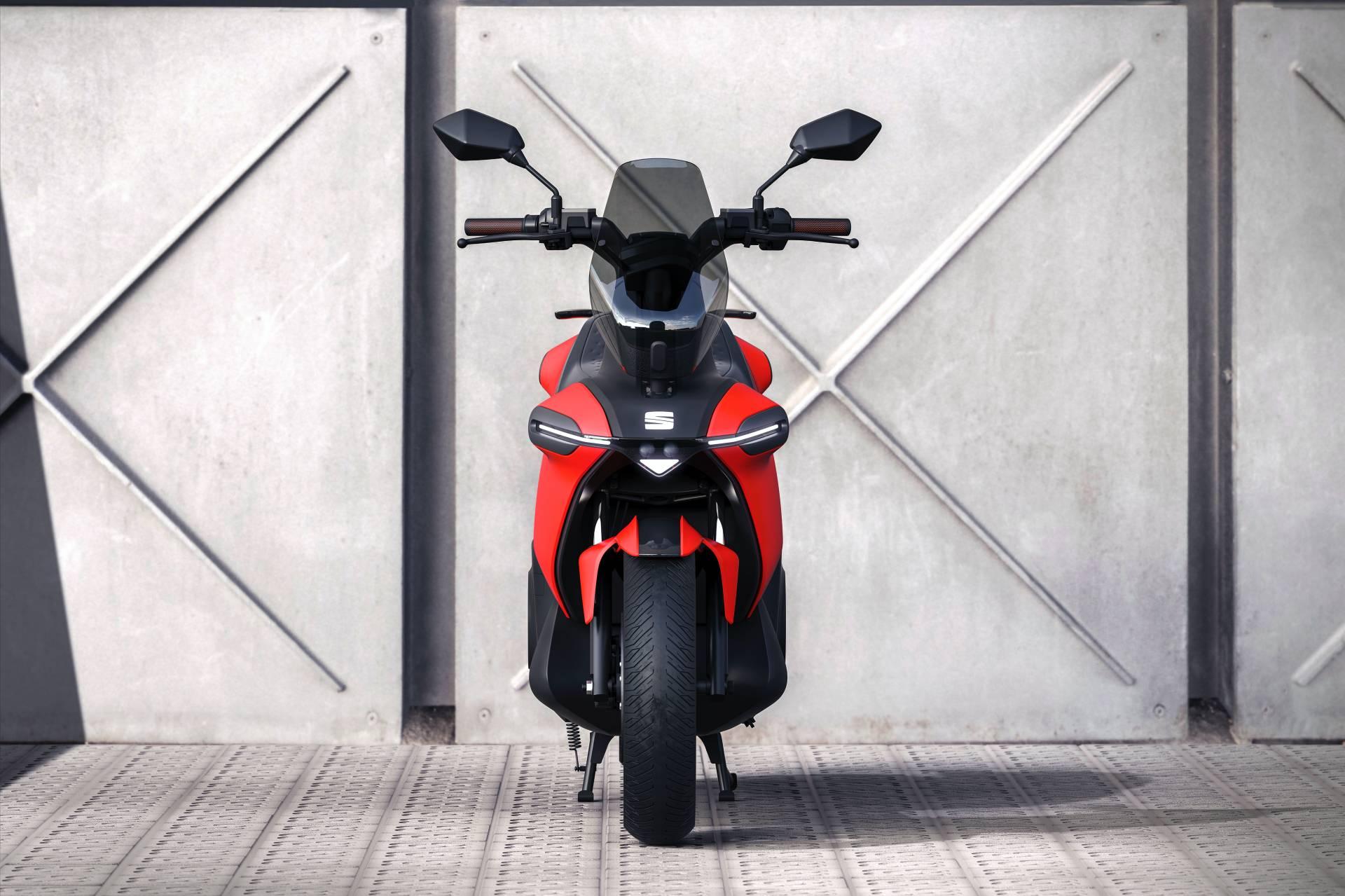 Seat-e-Kickscooter-concept-2