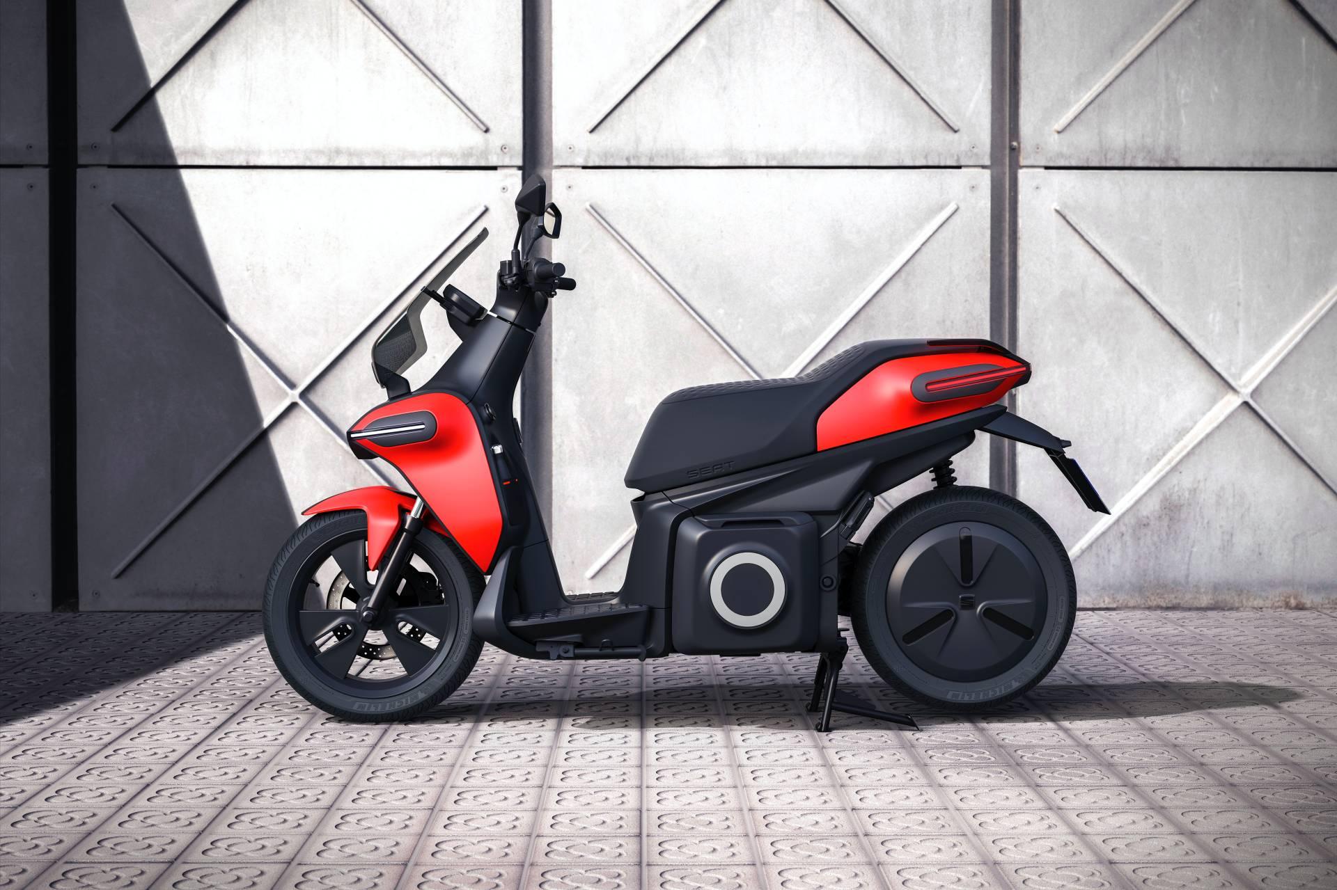 Seat-e-Kickscooter-concept-5