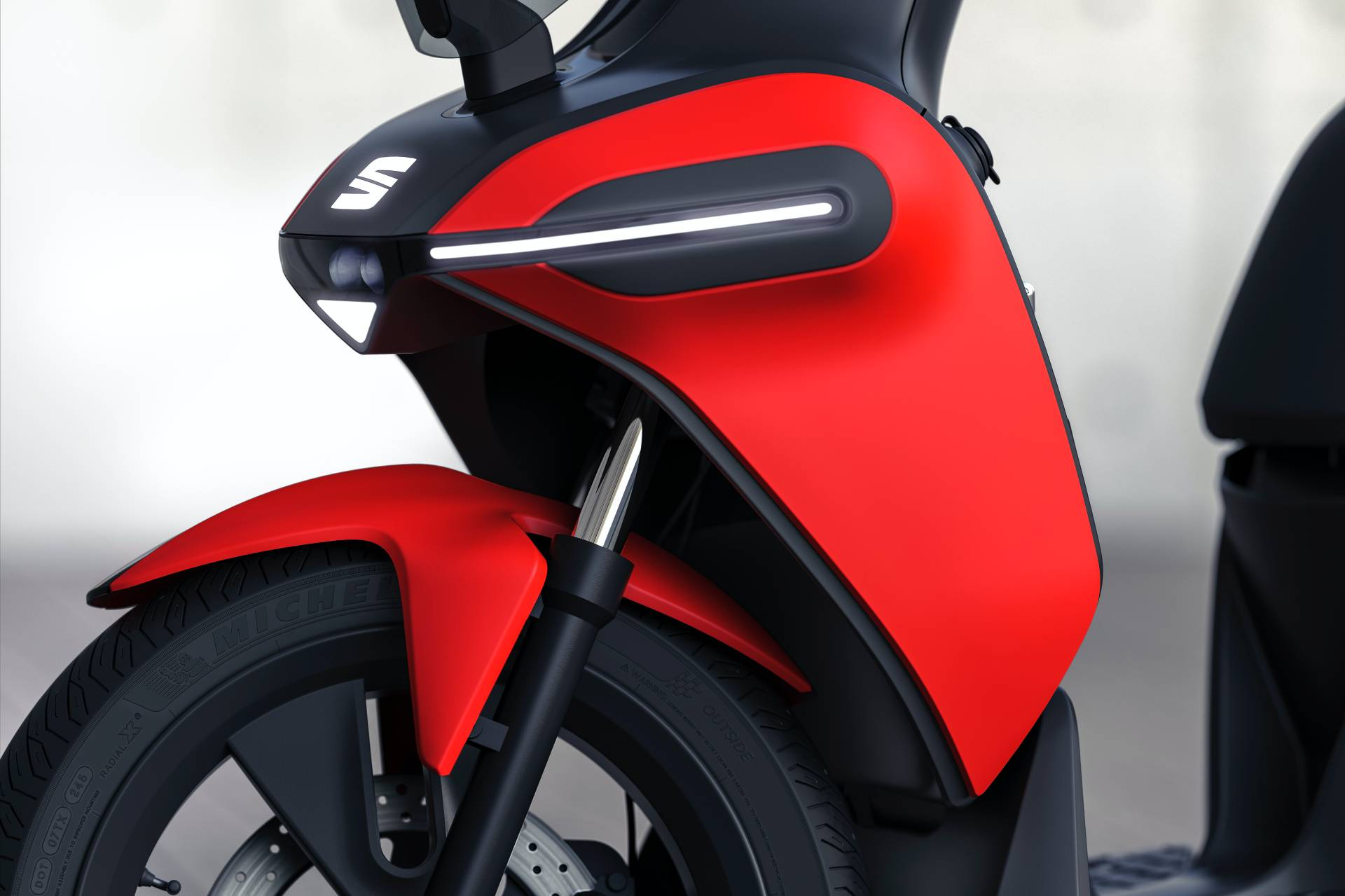 Seat-e-Kickscooter-concept-7