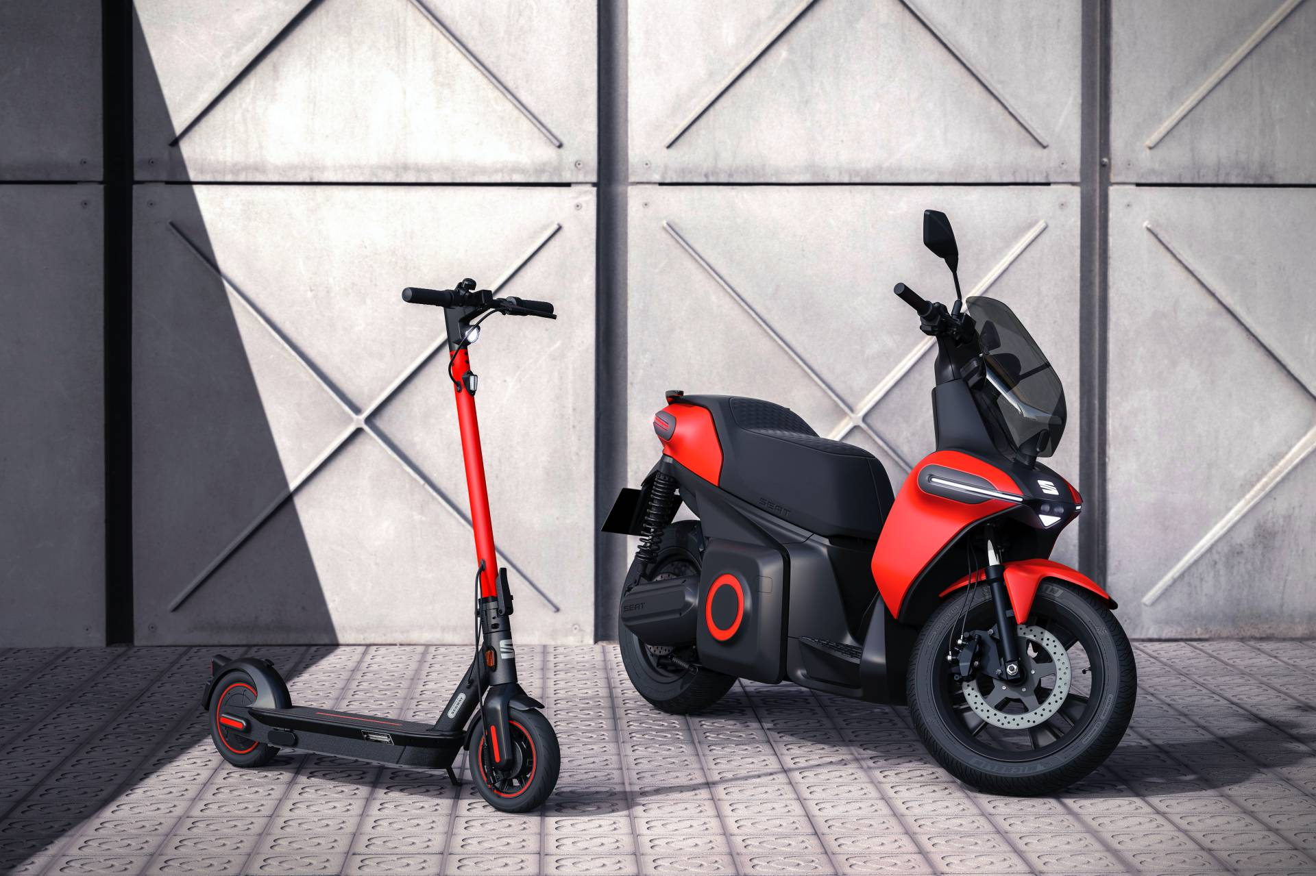 Seat-e-Kickscooter-concept-9