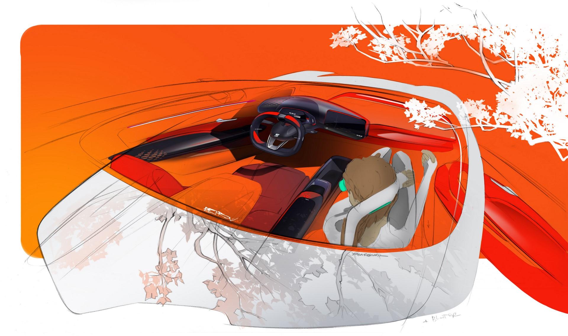 Seat el-Born concept (13)