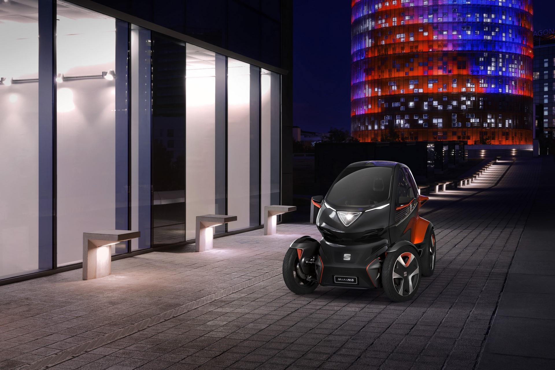 Seat Minimo concept (1)