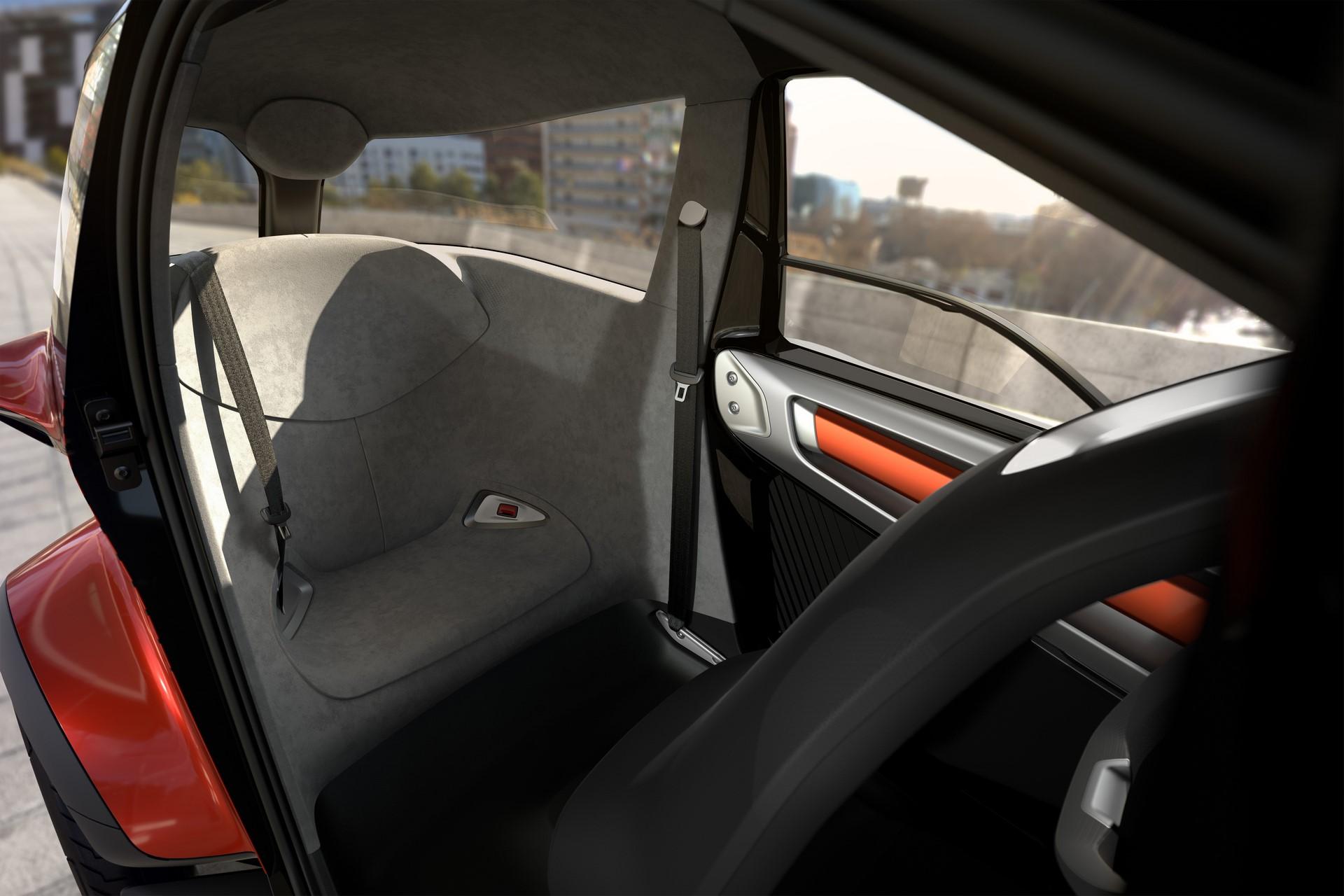 Seat Minimo concept (10)