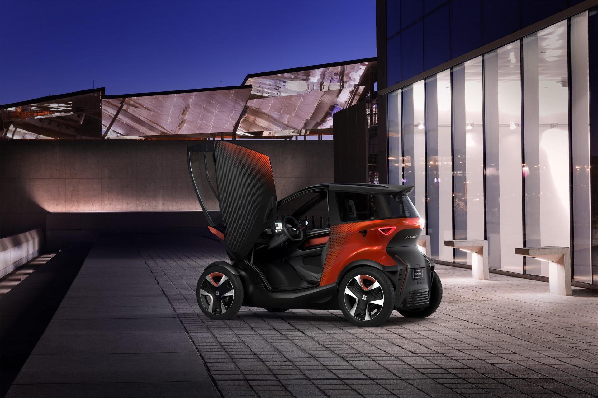 Seat Minimo concept (18)