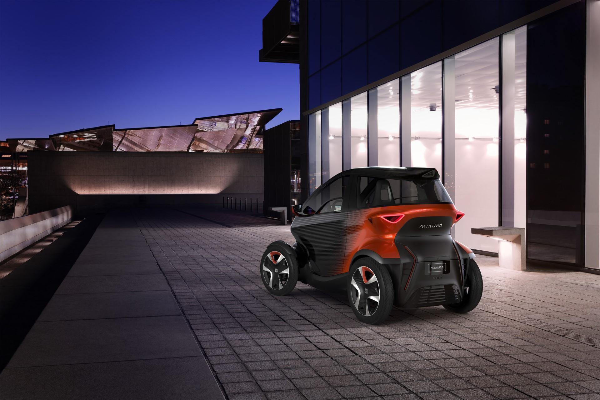 Seat Minimo concept (2)