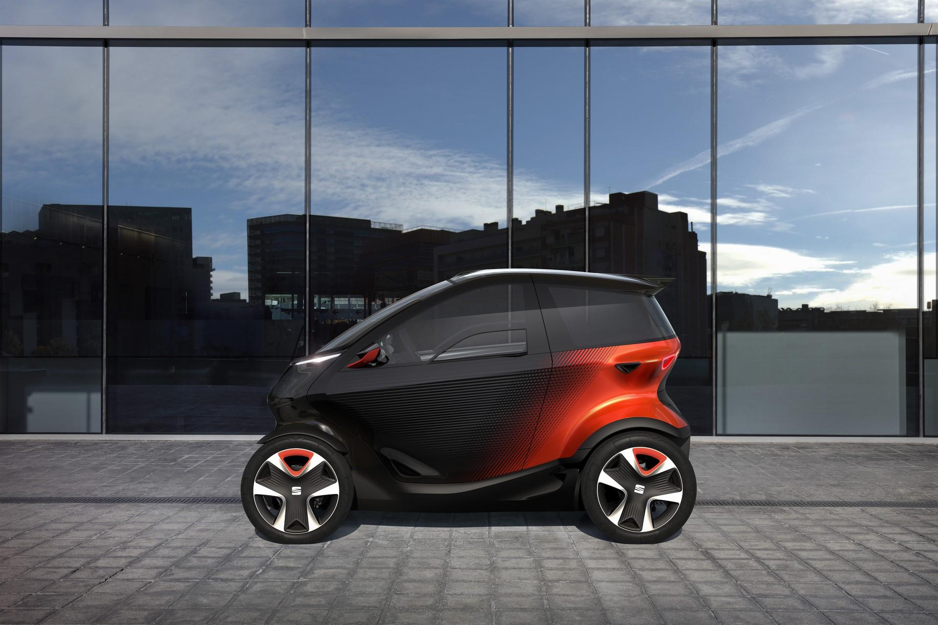 seat minimo concept  mellon astikhs kinhtikothtas ths seat autobloggr