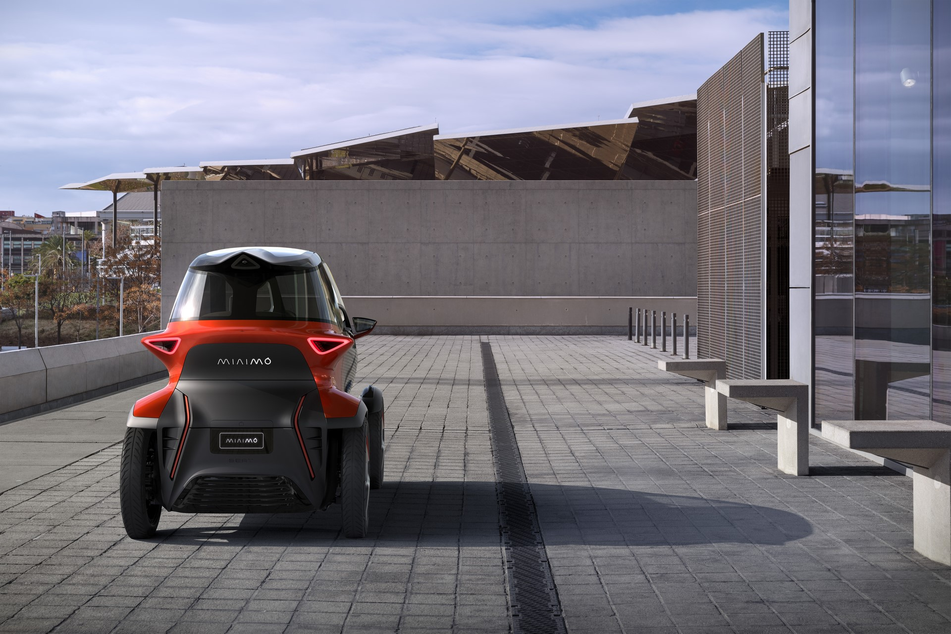 Seat Minimo concept (5)