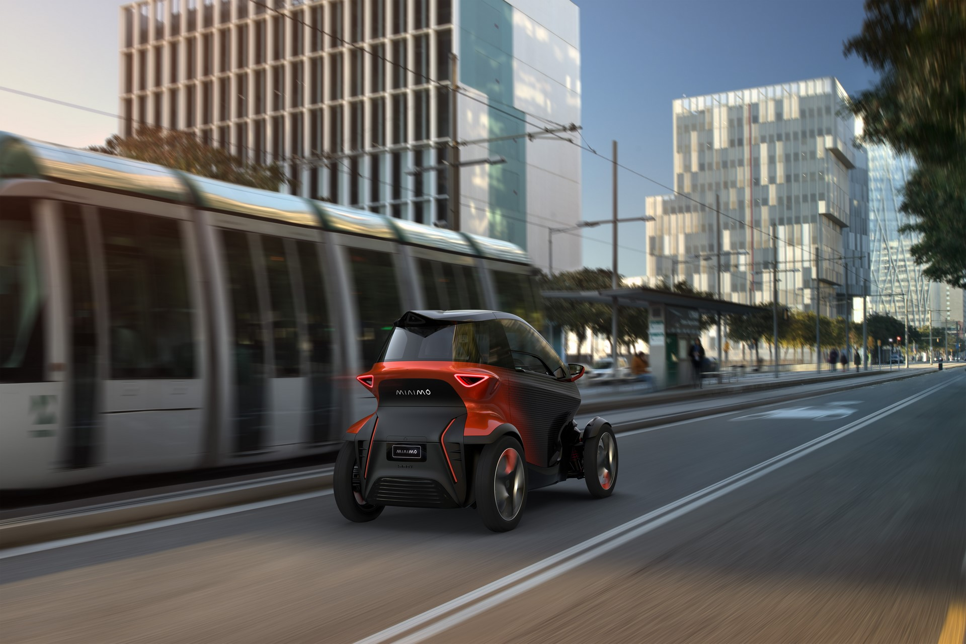 Seat Minimo concept (7)
