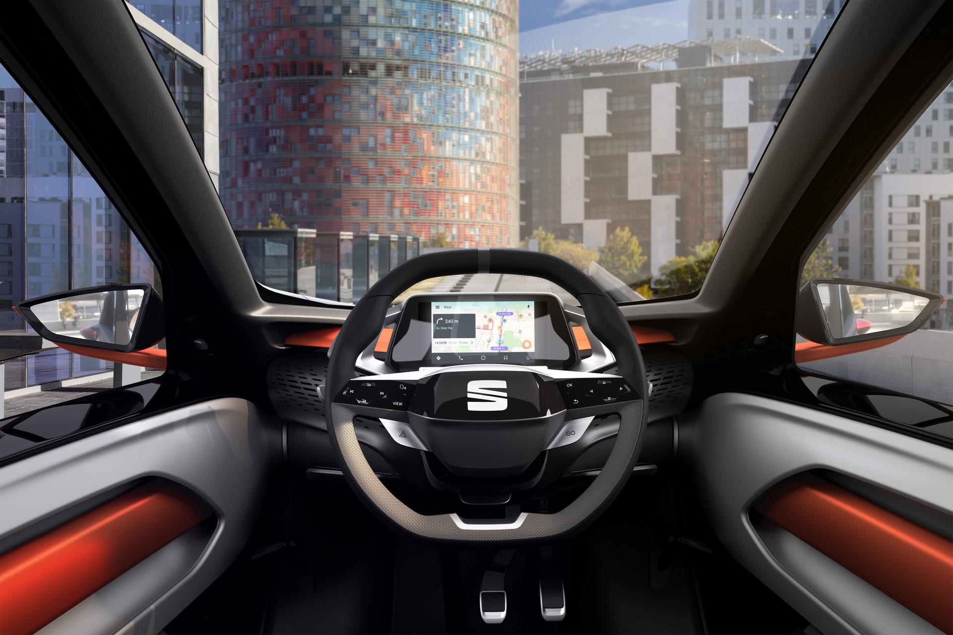 Seat Minimo concept (8)