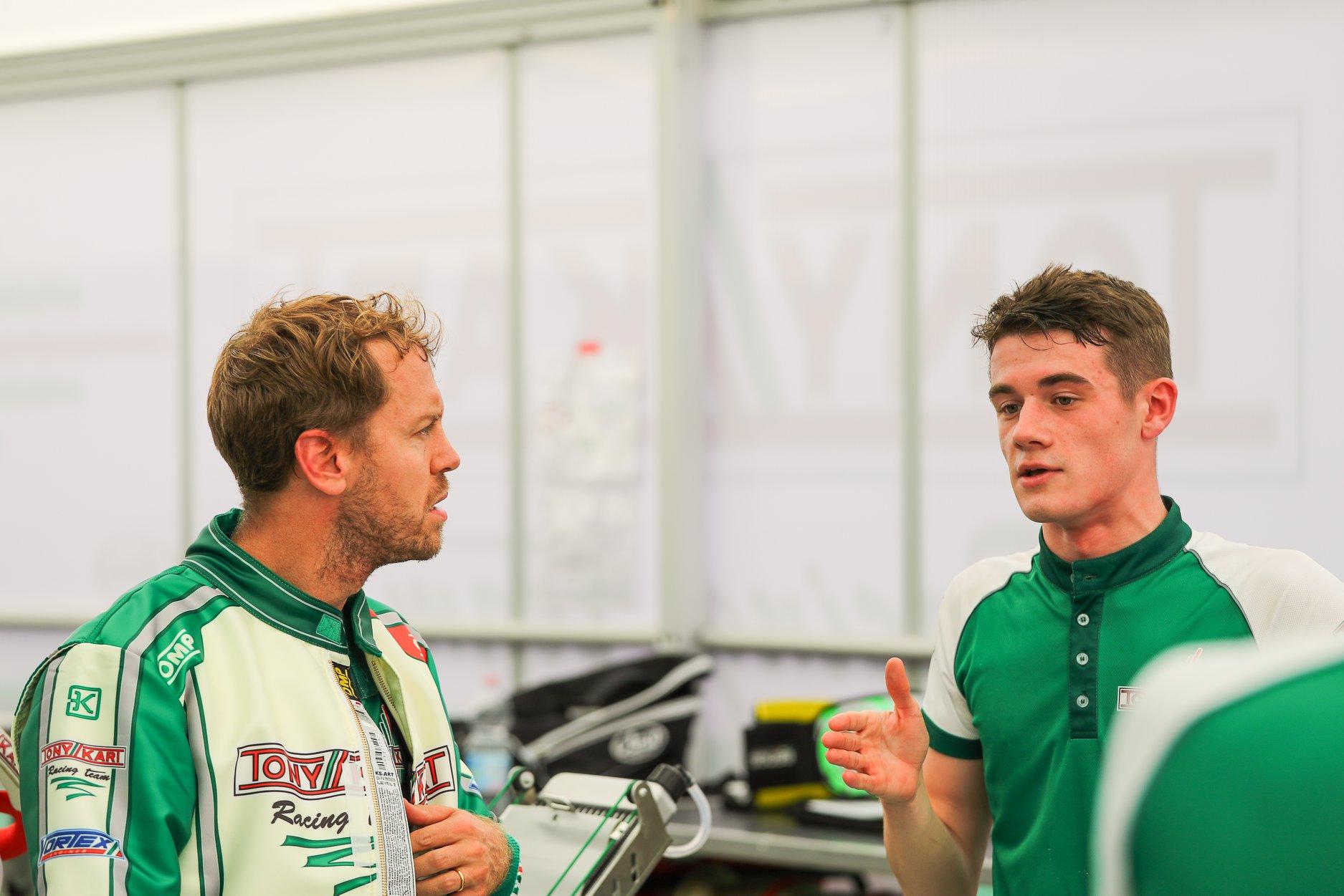 Sebastian_Vettel_testing_Tony_Kart_0019