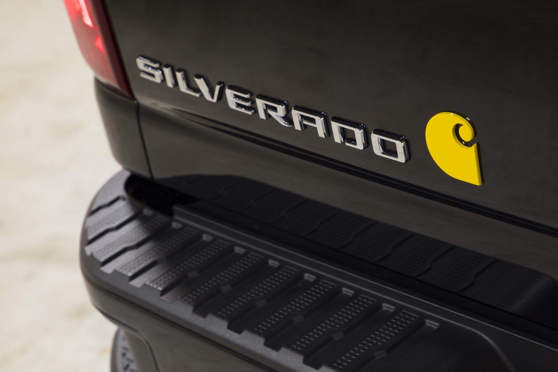 606c06d2-2021-chevy-silverado-carhartt-special-edition-6