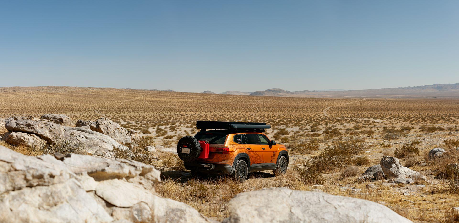 Volkswagen_Atlas_Adventure_Concept-10441