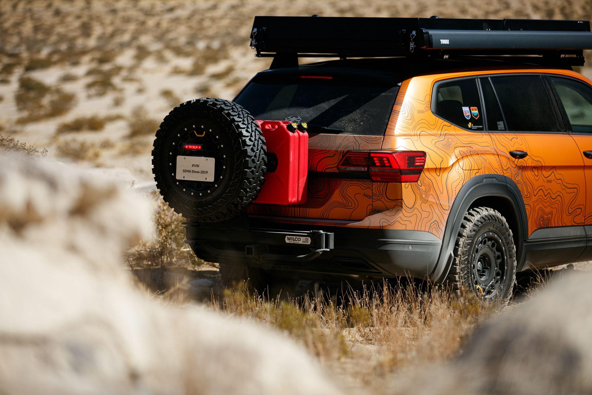 Volkswagen_Atlas_Adventure_Concept-10442