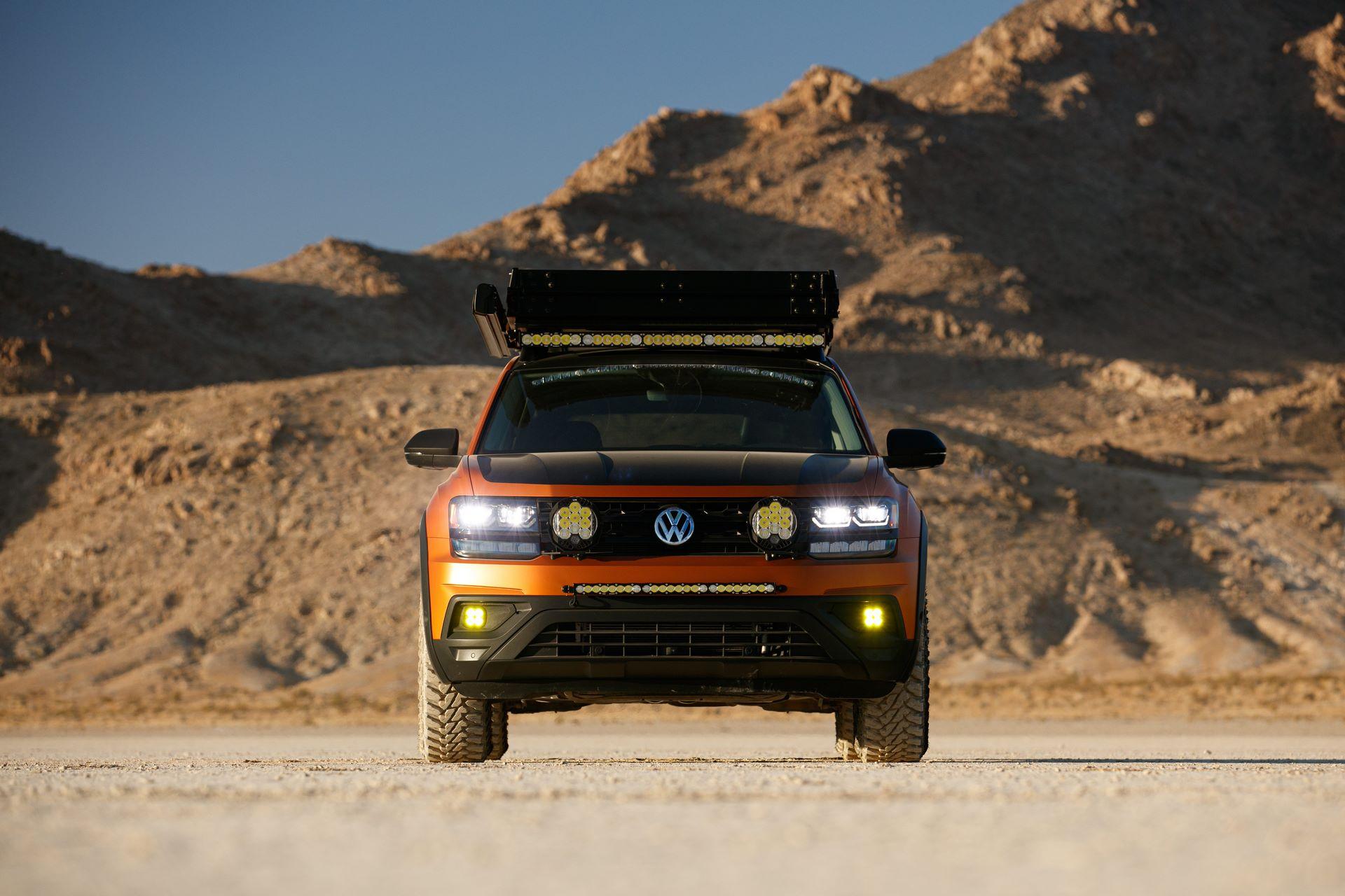 Volkswagen_Atlas_Adventure_Concept-10445