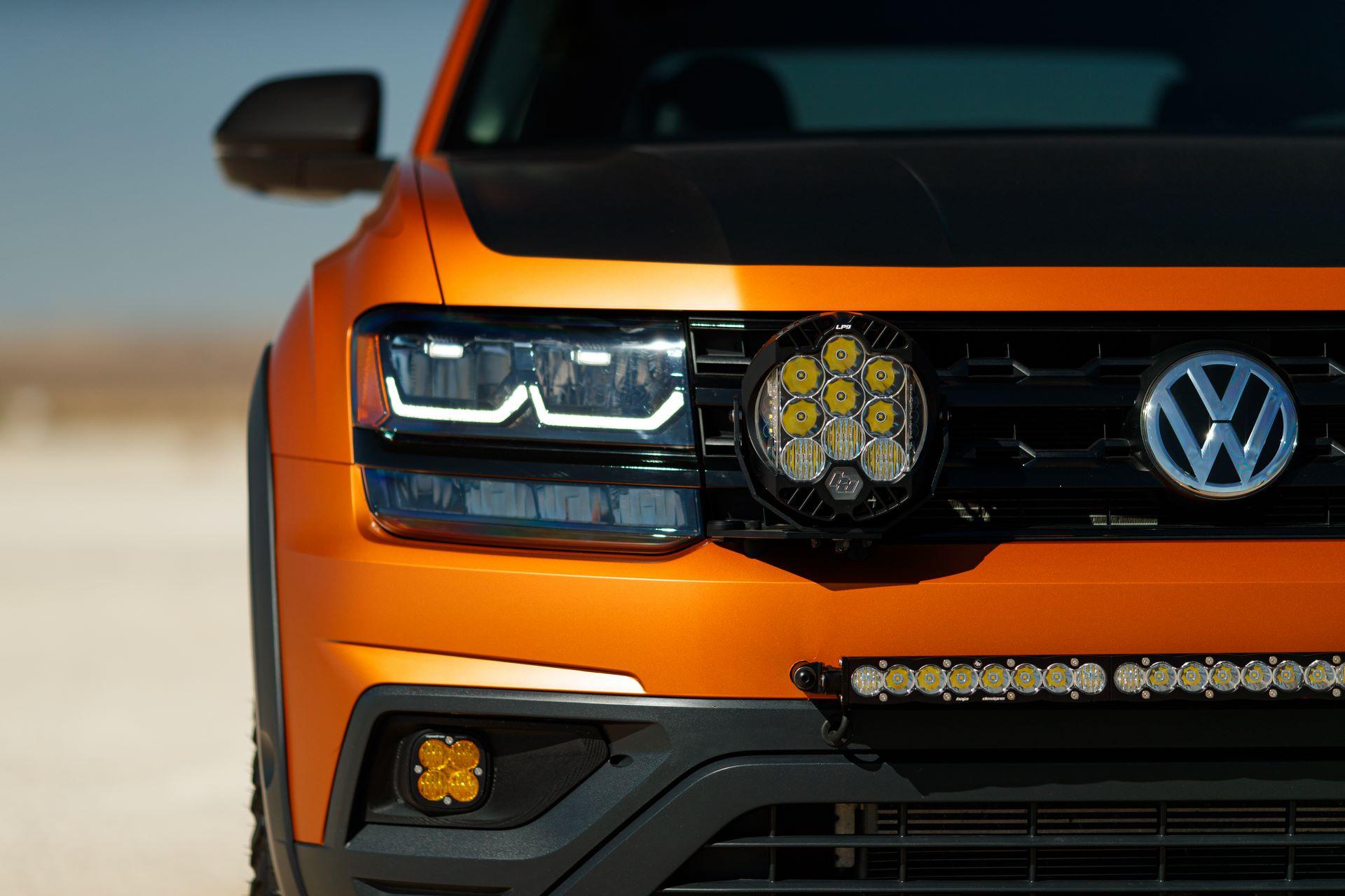 Volkswagen_Atlas_Adventure_Concept-10451