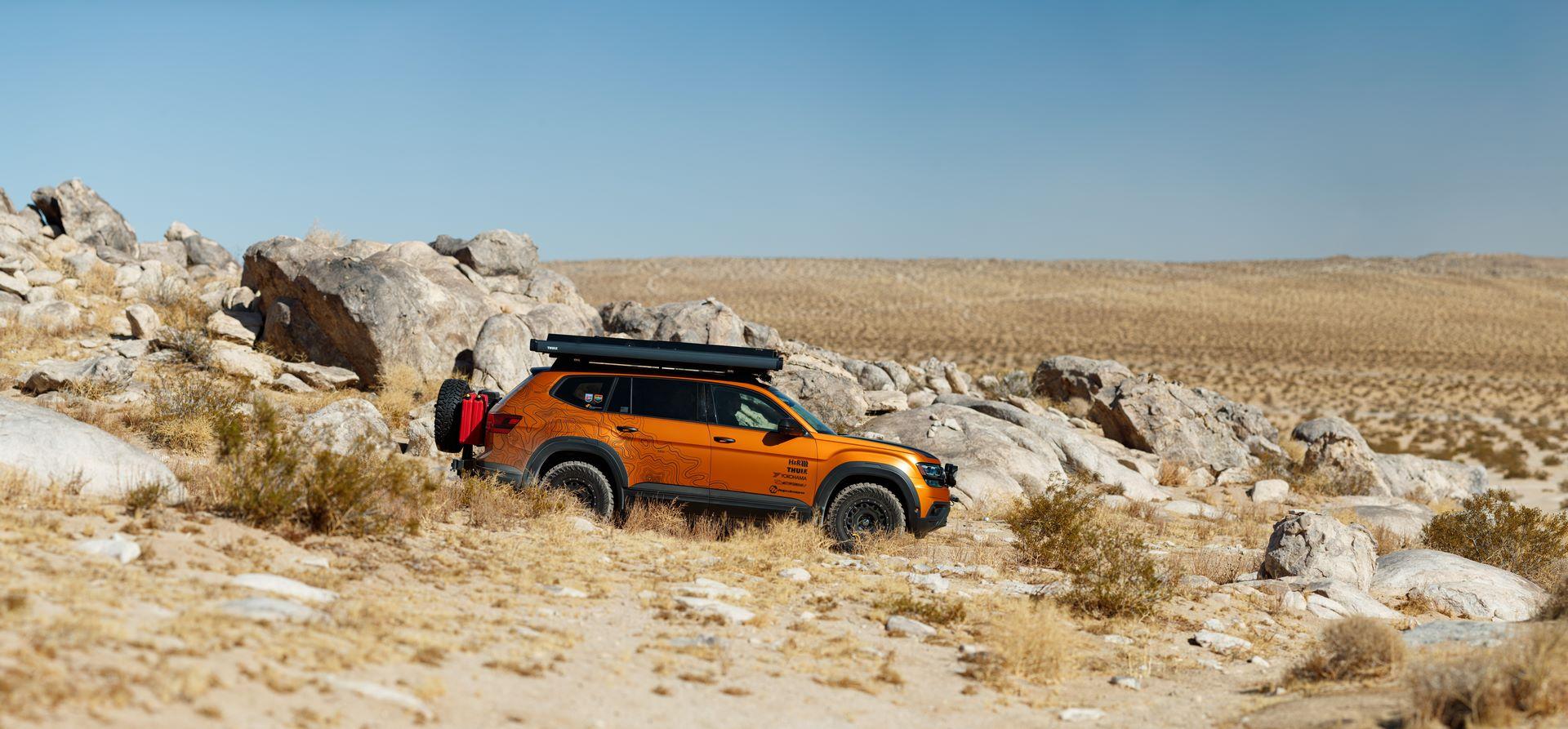 Volkswagen_Atlas_Adventure_Concept-10457