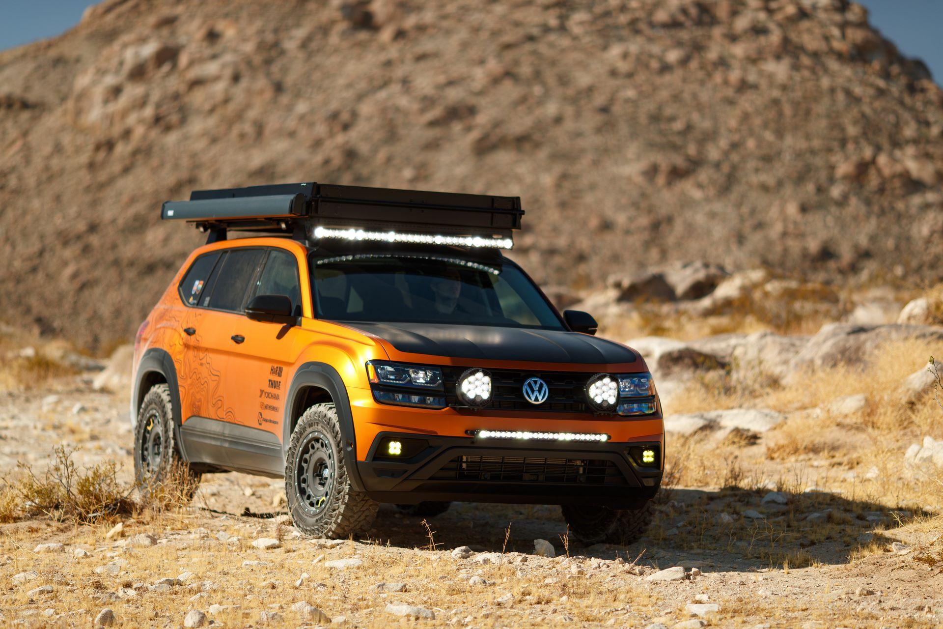 Volkswagen_Atlas_Adventure_Concept-10458
