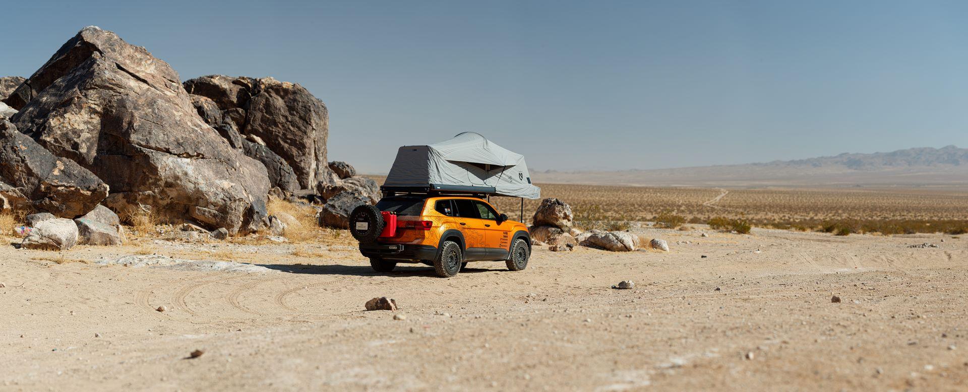 Volkswagen_Atlas_Adventure_Concept-10460