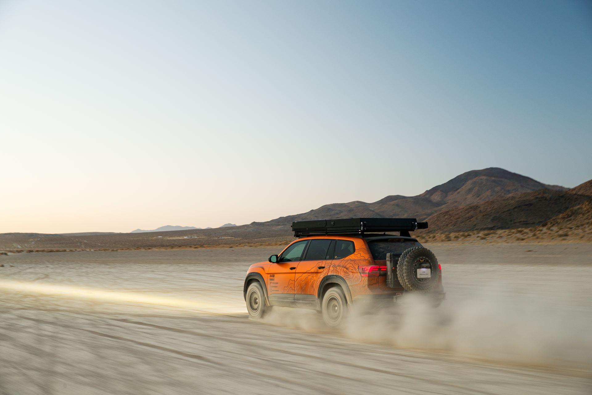Volkswagen_Atlas_Adventure_Concept-10471