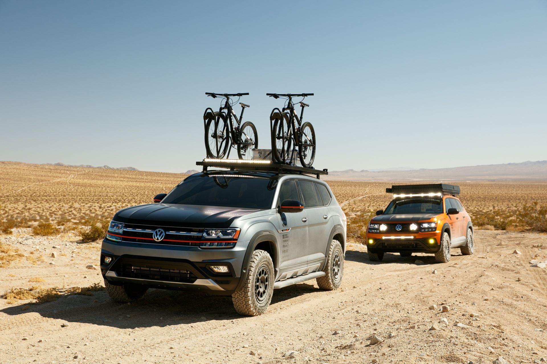 Volkswagen_Atlas_Adventure_Concept_and_Atlas_Basecamp_Concept-10440