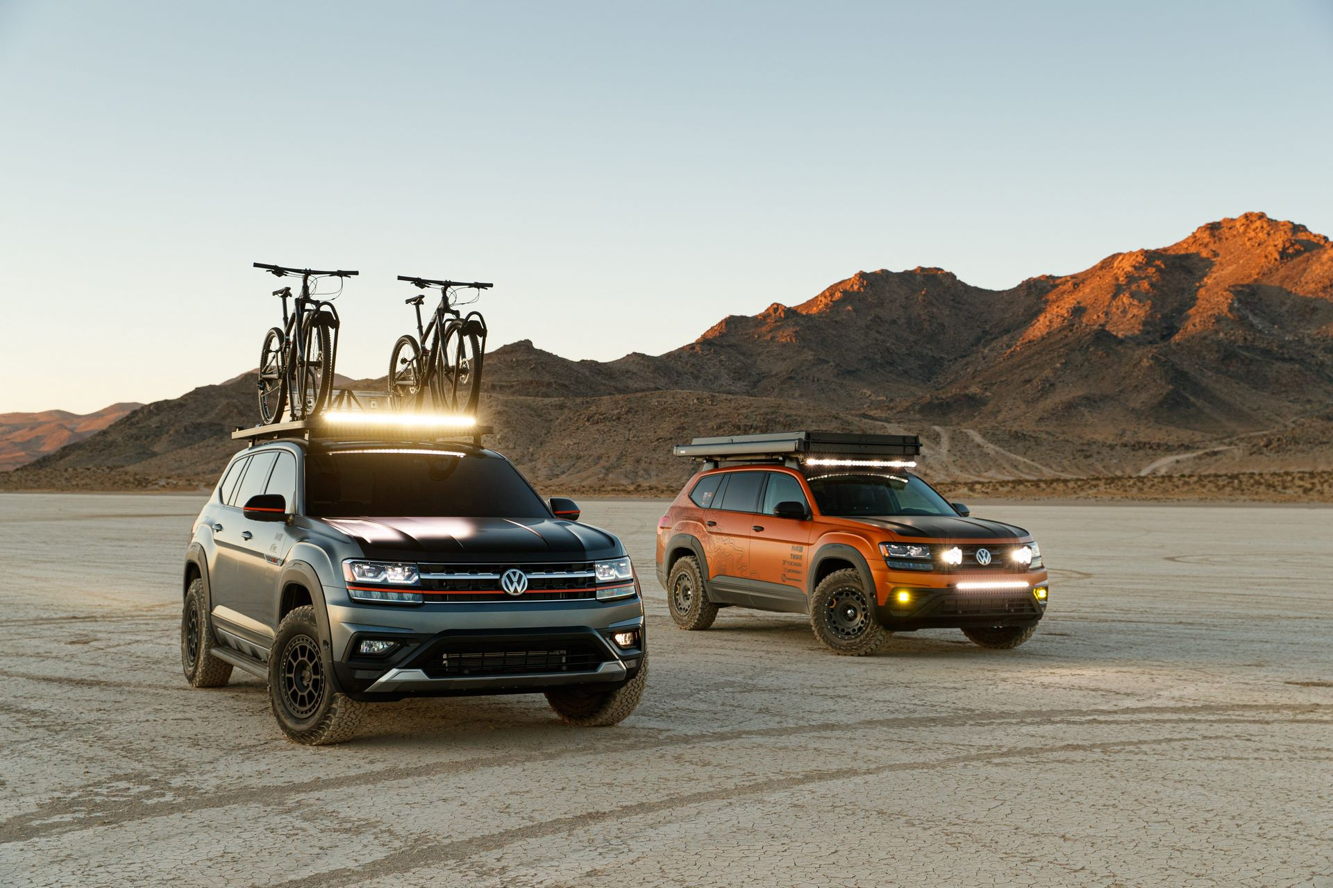 Volkswagen_Atlas_Adventure_Concept_and_Atlas_Basecamp_Concept-10448