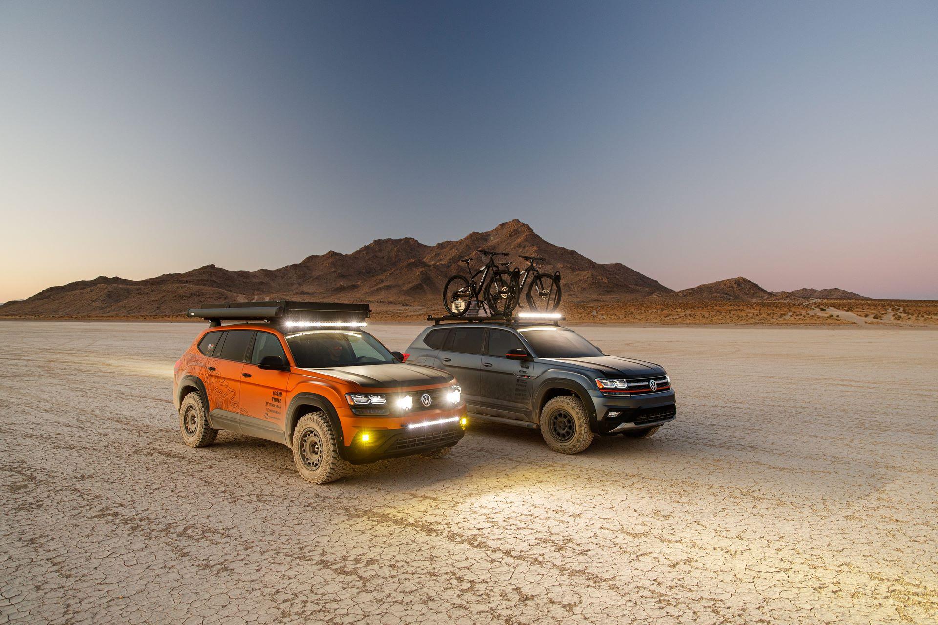 Volkswagen_Atlas_Adventure_Concept_and_Atlas_Basecamp_Concept-10450