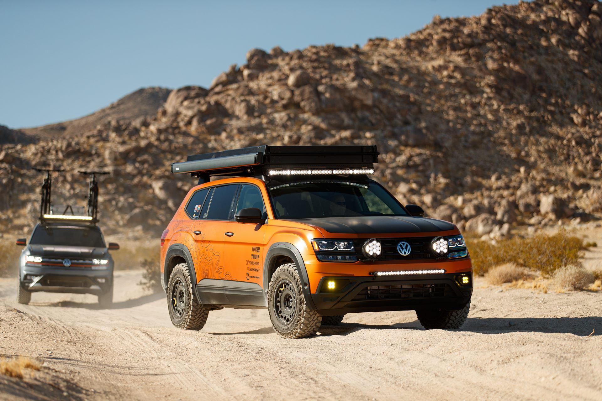 Volkswagen_Atlas_Adventure_Concept_and_Atlas_Basecamp_Concept-10462