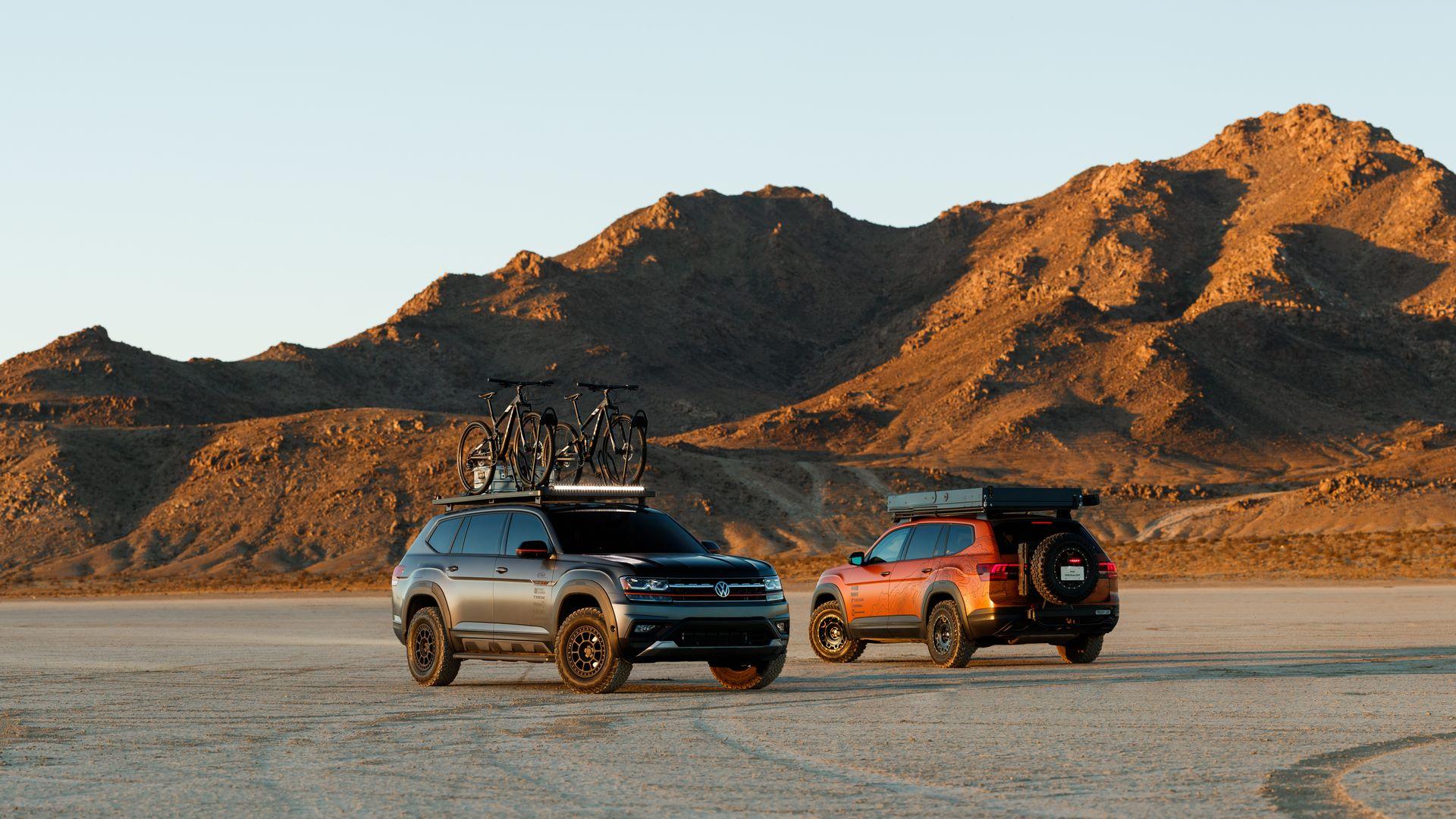 Volkswagen_Atlas_Adventure_Concept_and_Atlas_Basecamp_Concept-10470