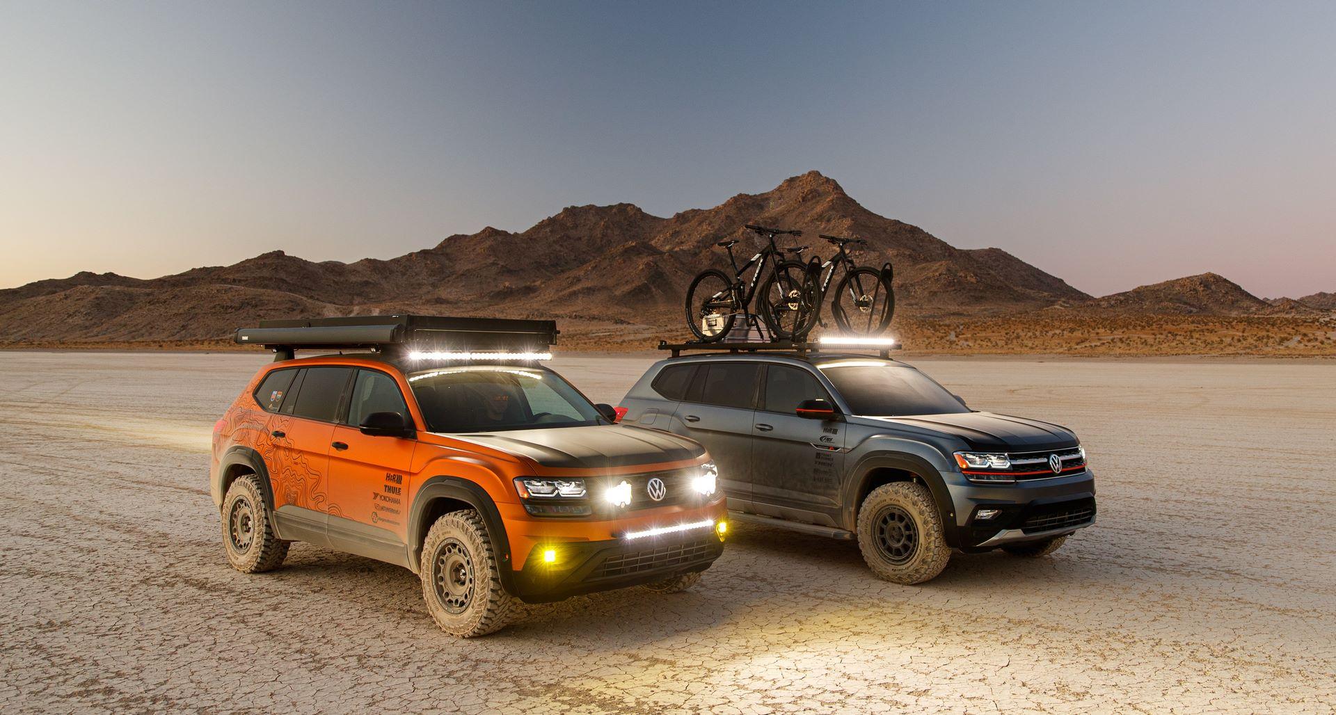 Volkswagen_Atlas_Adventure_Concept_and_Atlas_Basecamp_Concept-10473