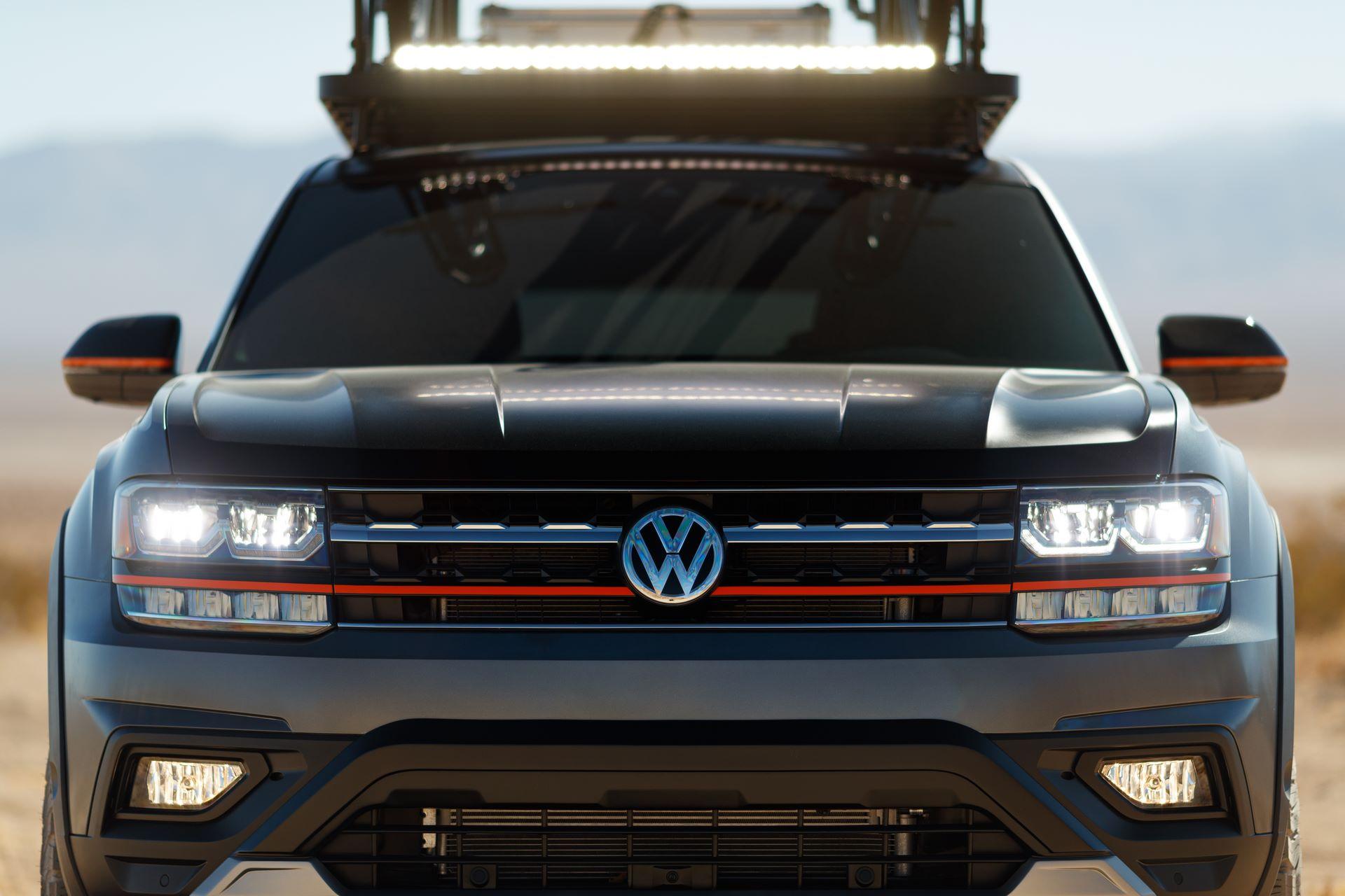 Volkswagen_Atlas_Basecamp_Concept-10454