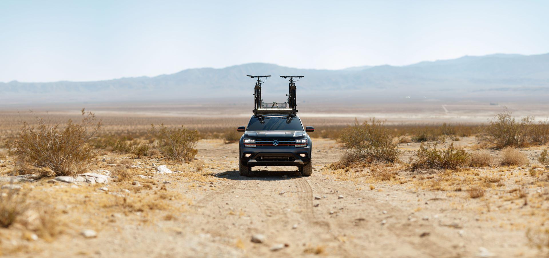Volkswagen_Atlas_Basecamp_Concept-10455