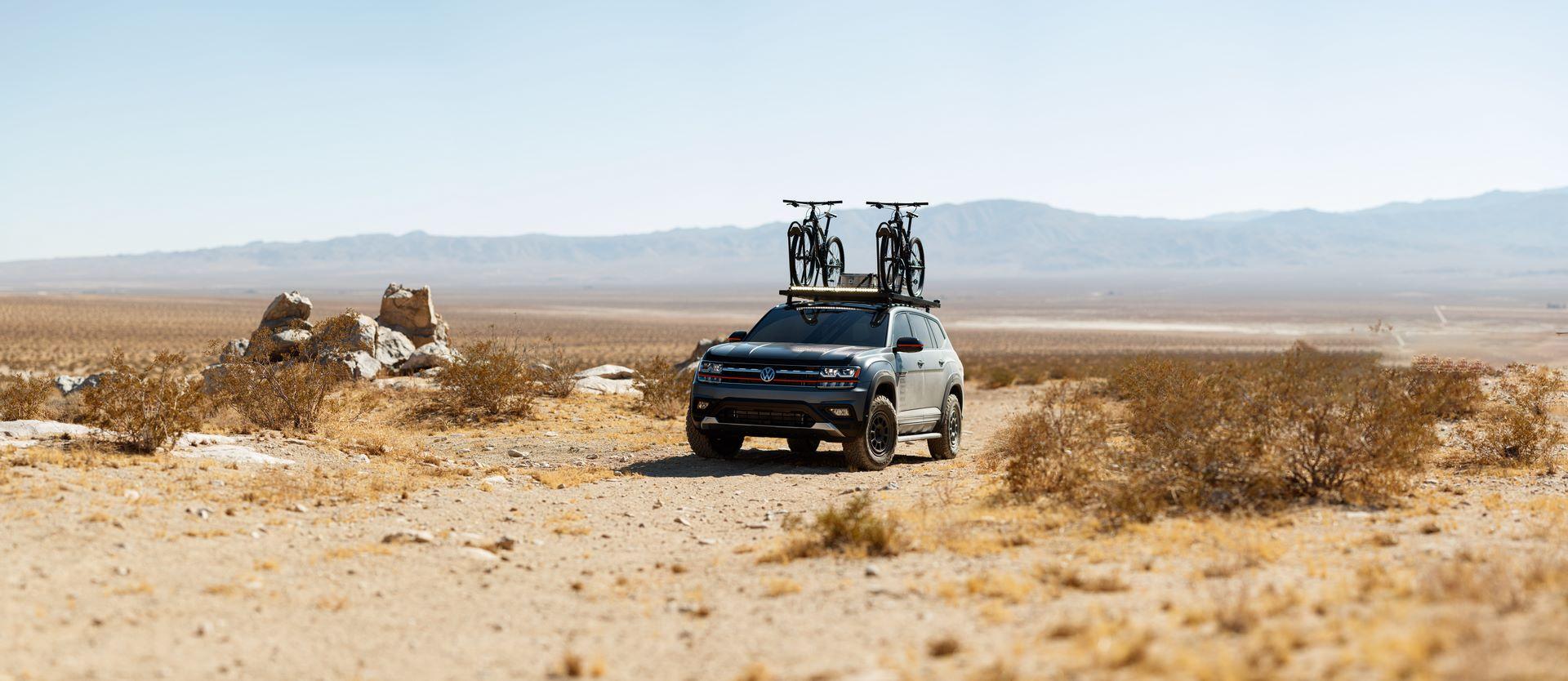 Volkswagen_Atlas_Basecamp_Concept-10456