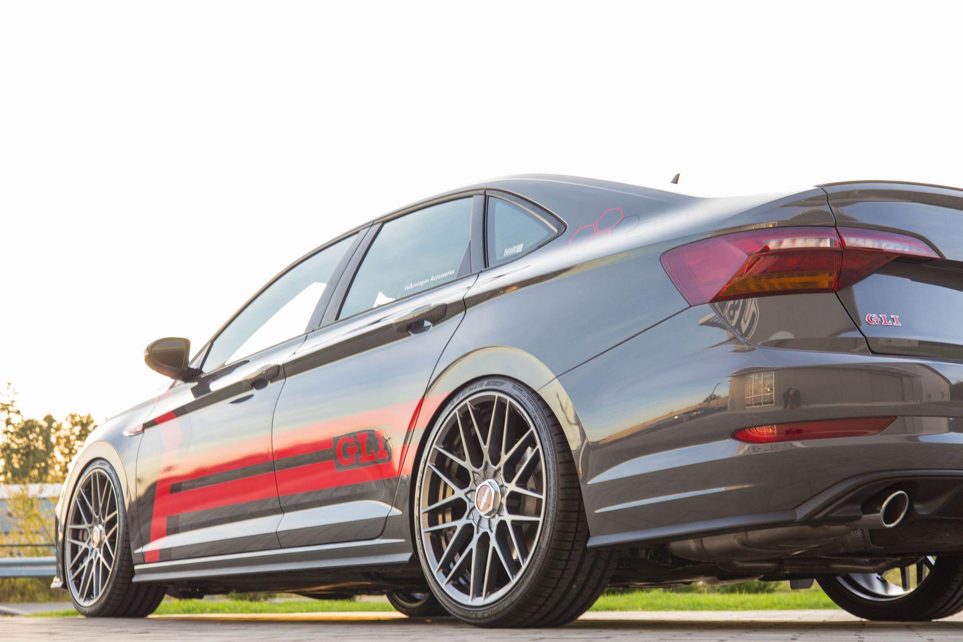 Volkswagen_Jetta_GLI_by_HR_Special_Springs-10431