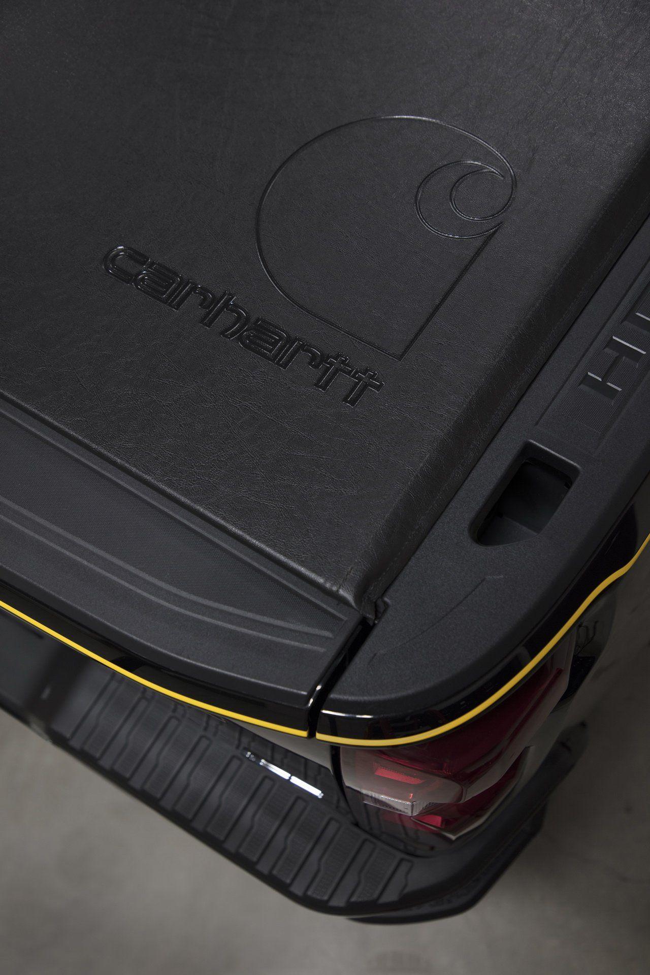 ae01f126-2021-chevy-silverado-carhartt-special-edition-4