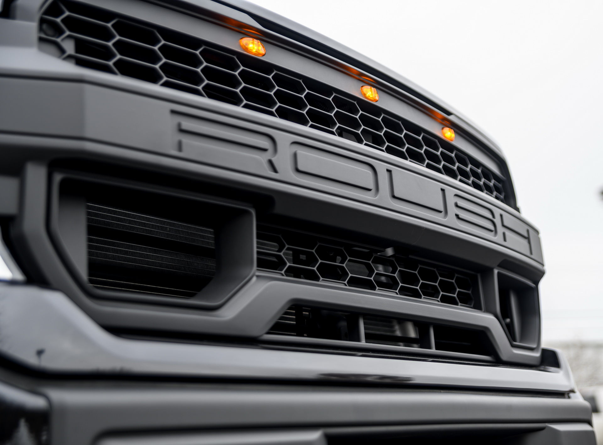 2020-Ford-F-150-Roush-05