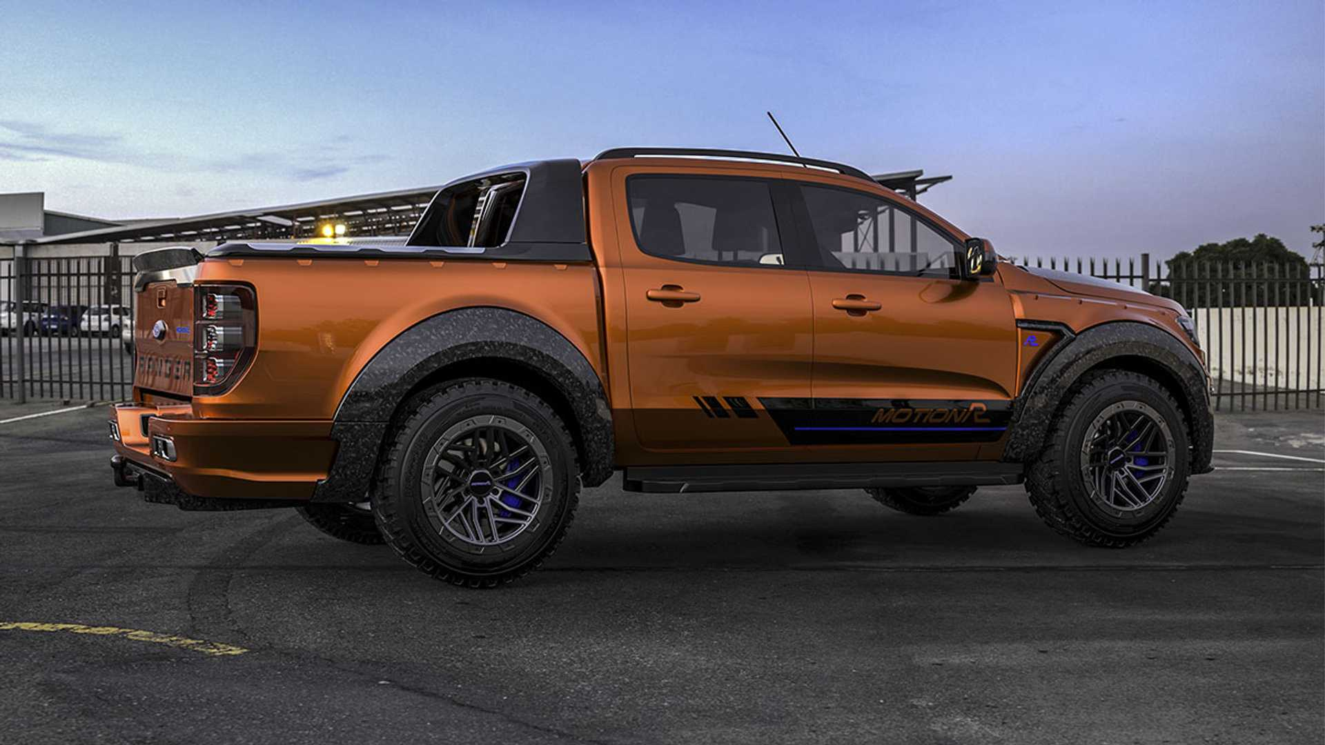 ford-ranger-by-motion-r-design-2