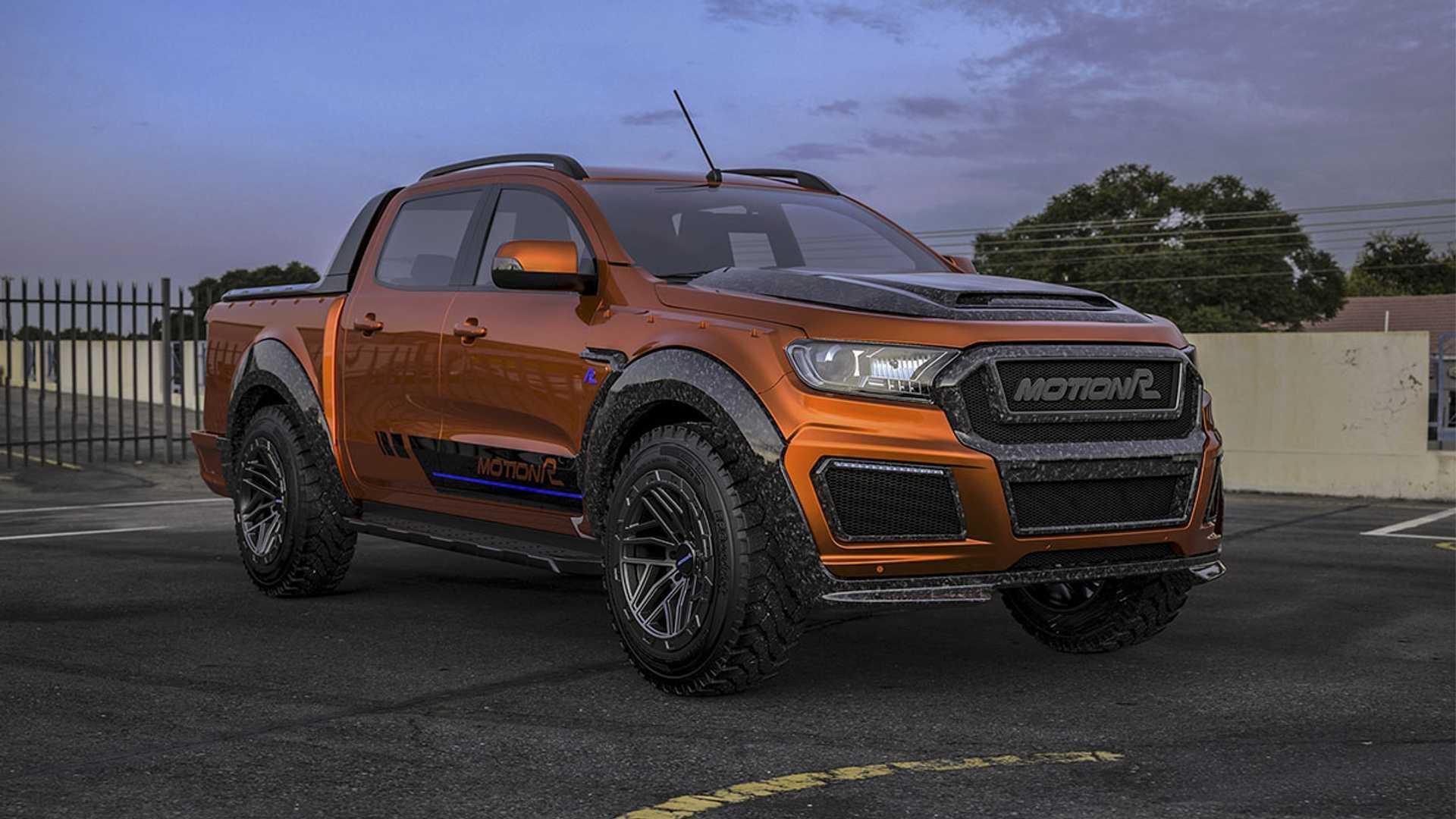 ford-ranger-by-motion-r-design