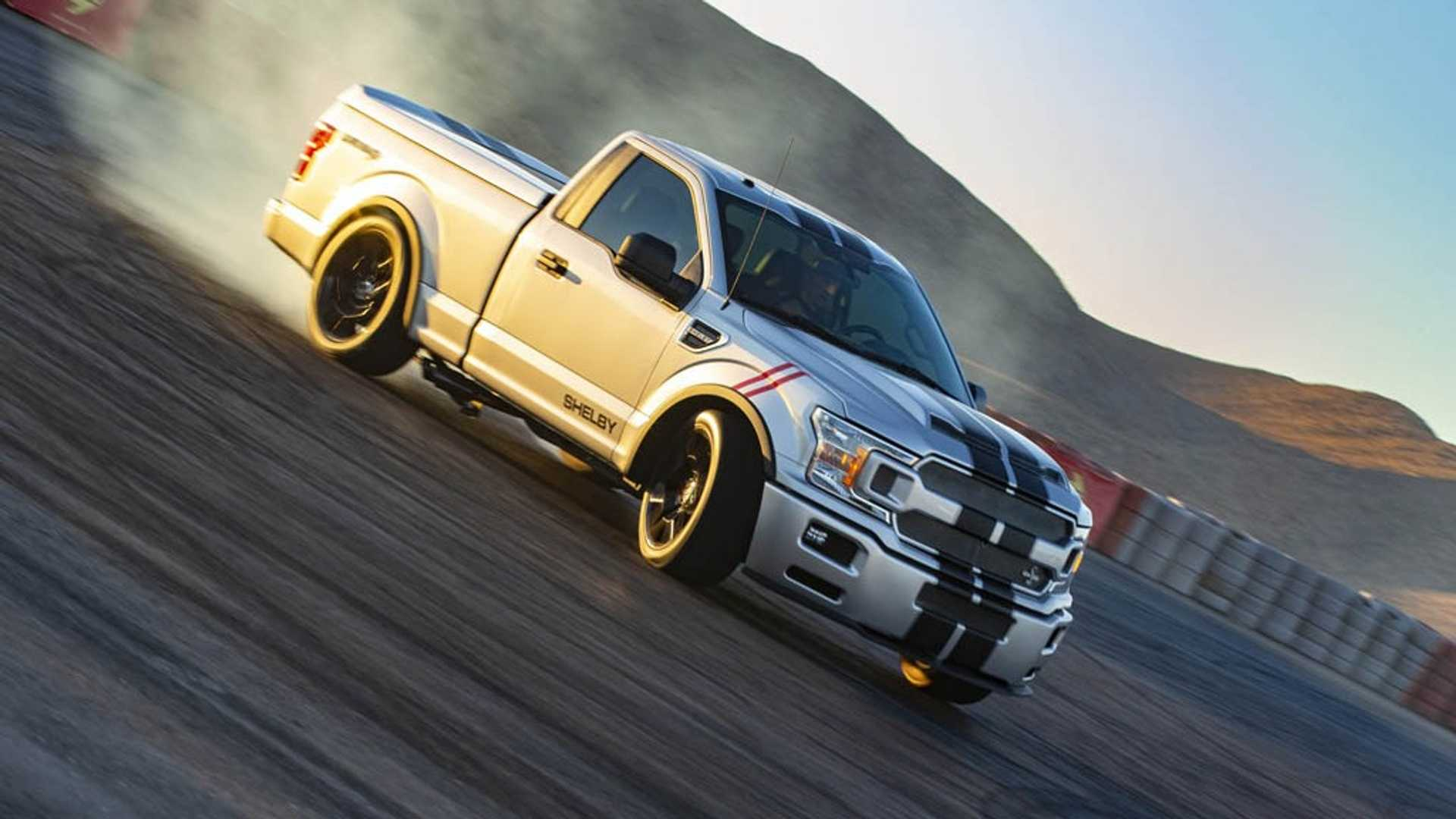 shelby-super-sport-f-150-concept