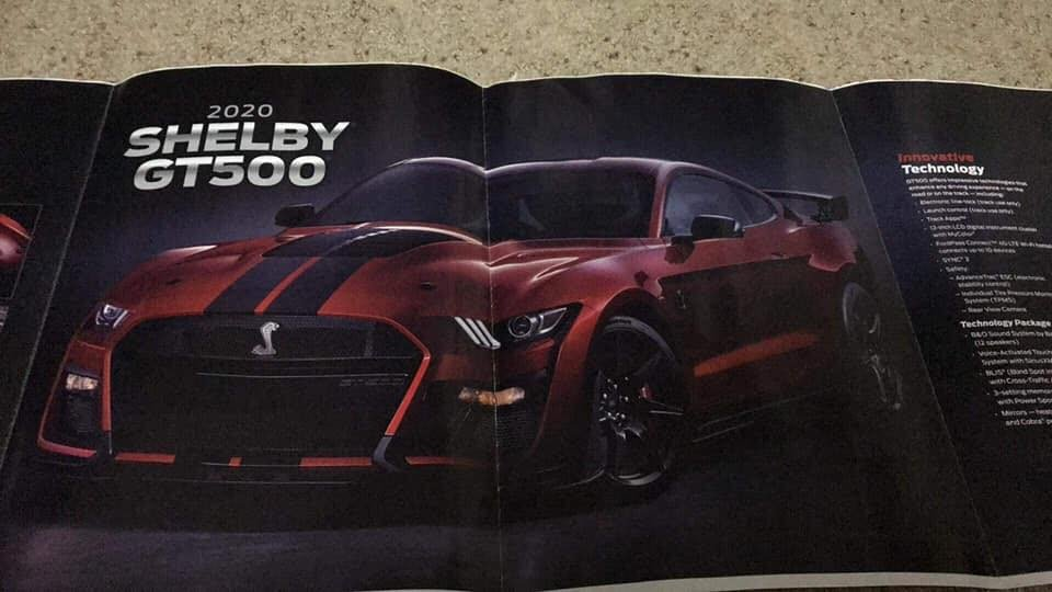 2020_Shelby_GT500_leaked_0000