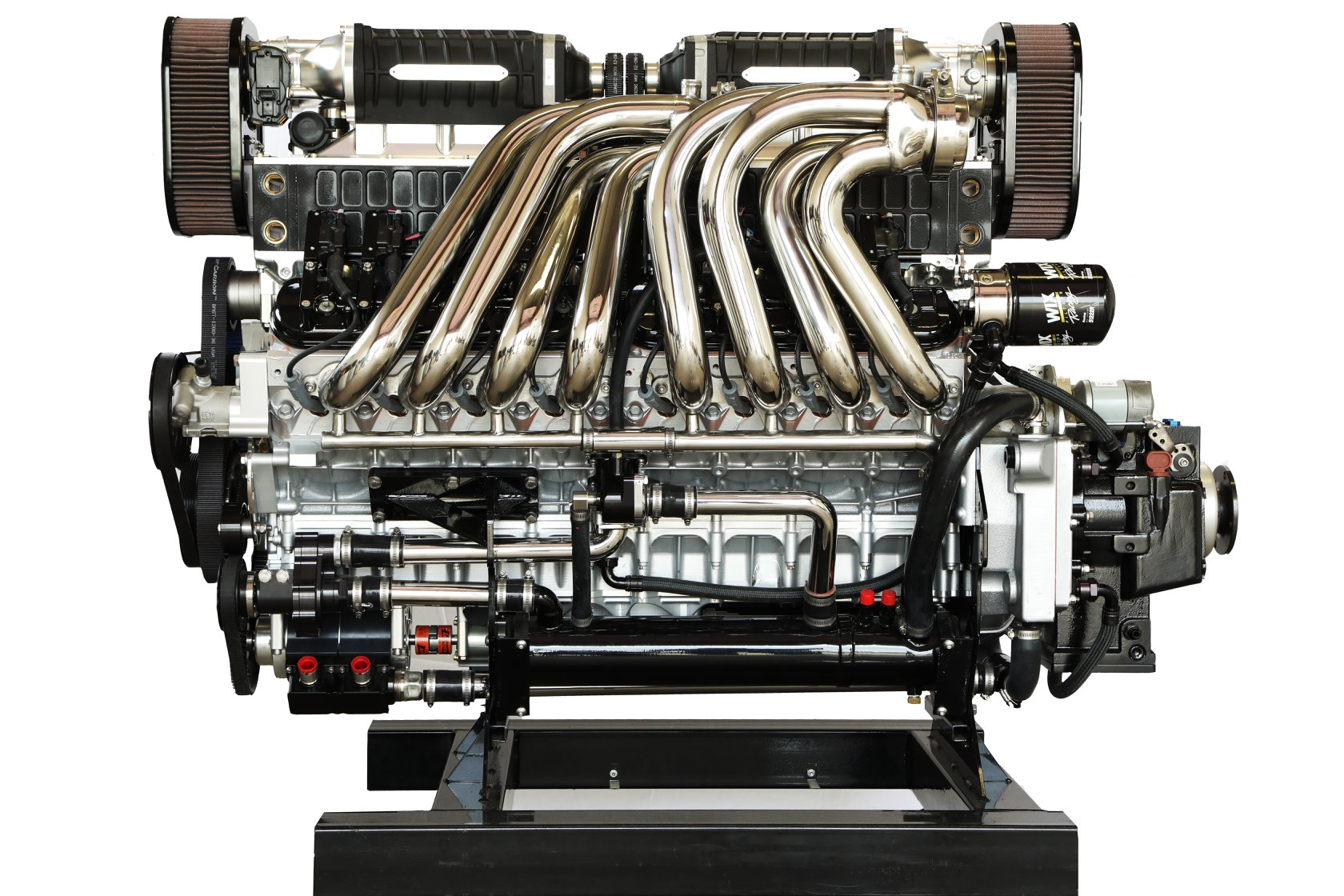 Sixteen-Power-V16-crate-engine-1
