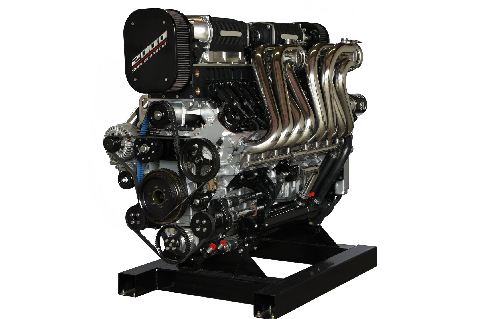 Sixteen-Power-V16-crate-engine-2